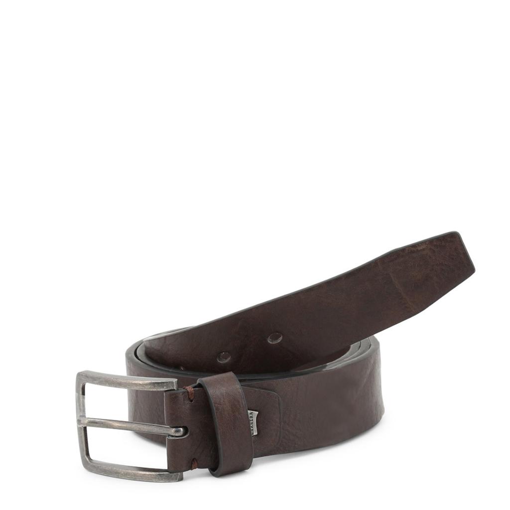 Carrera Jeans CB3719