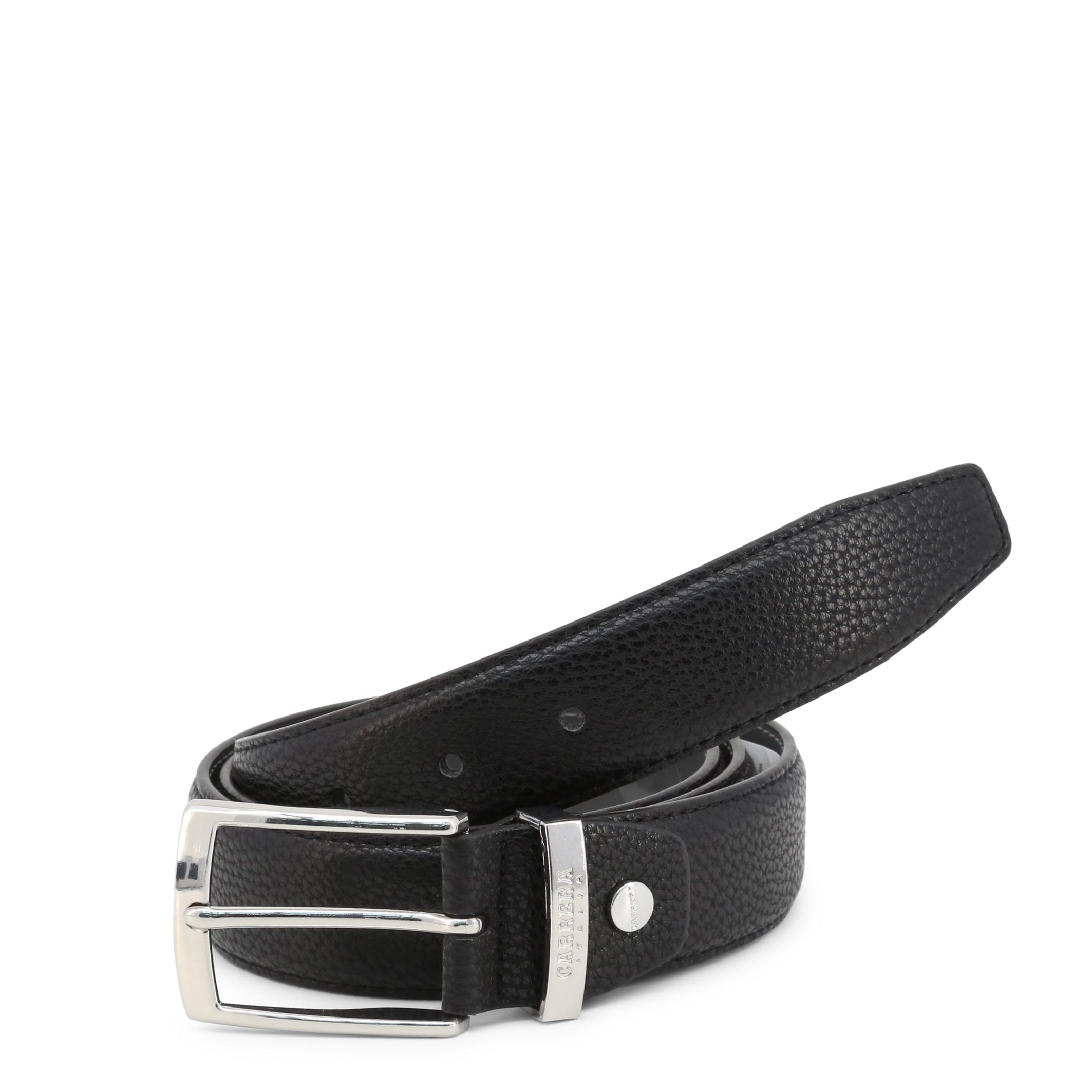 Carrera Jeans CB3701
