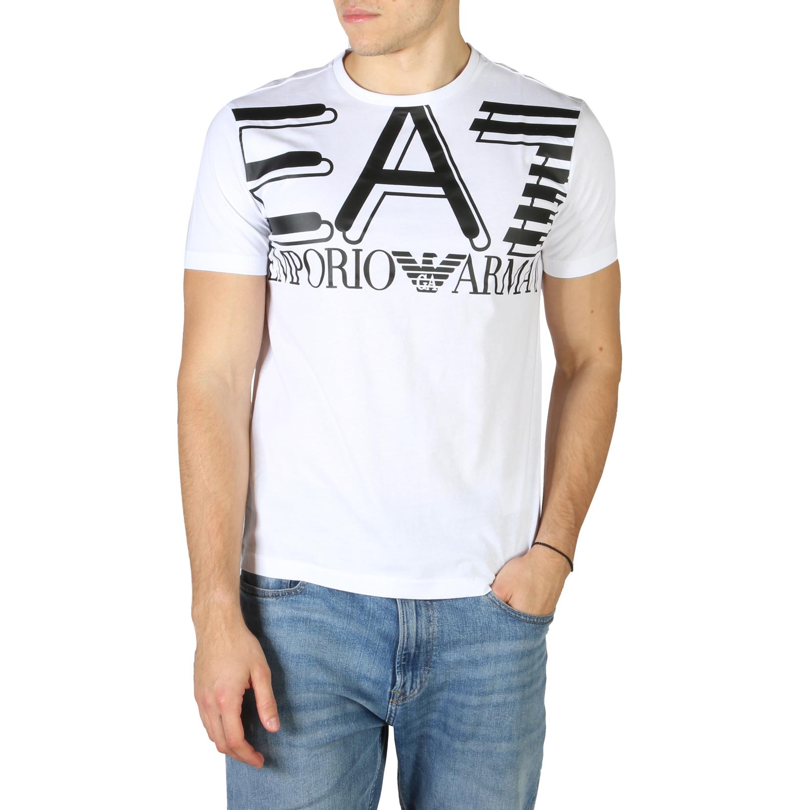EA7 3HPT09 PJ02Z