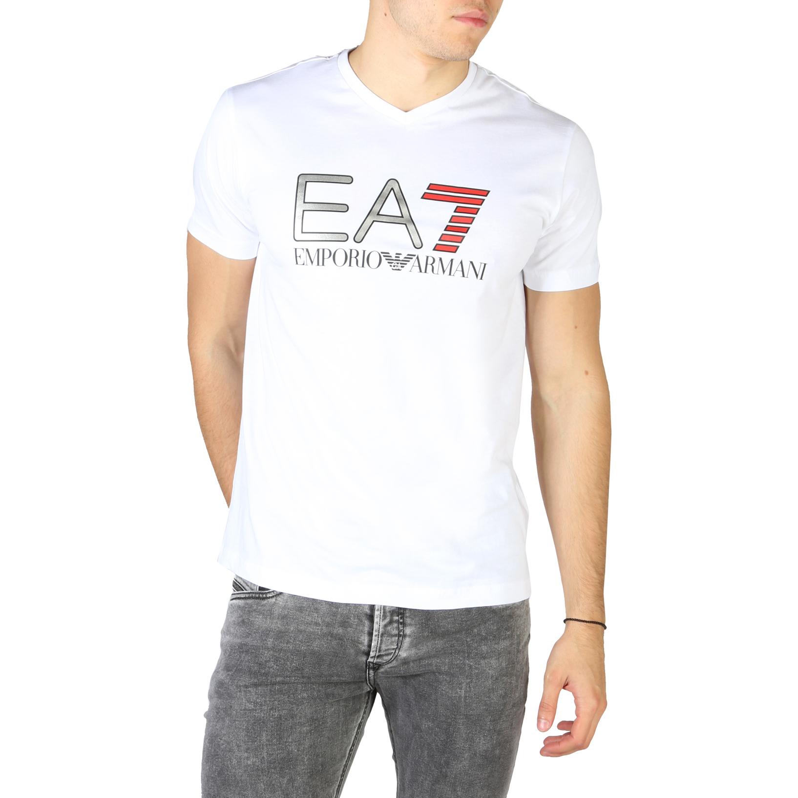 EA7 3HPT06 PJ02Z