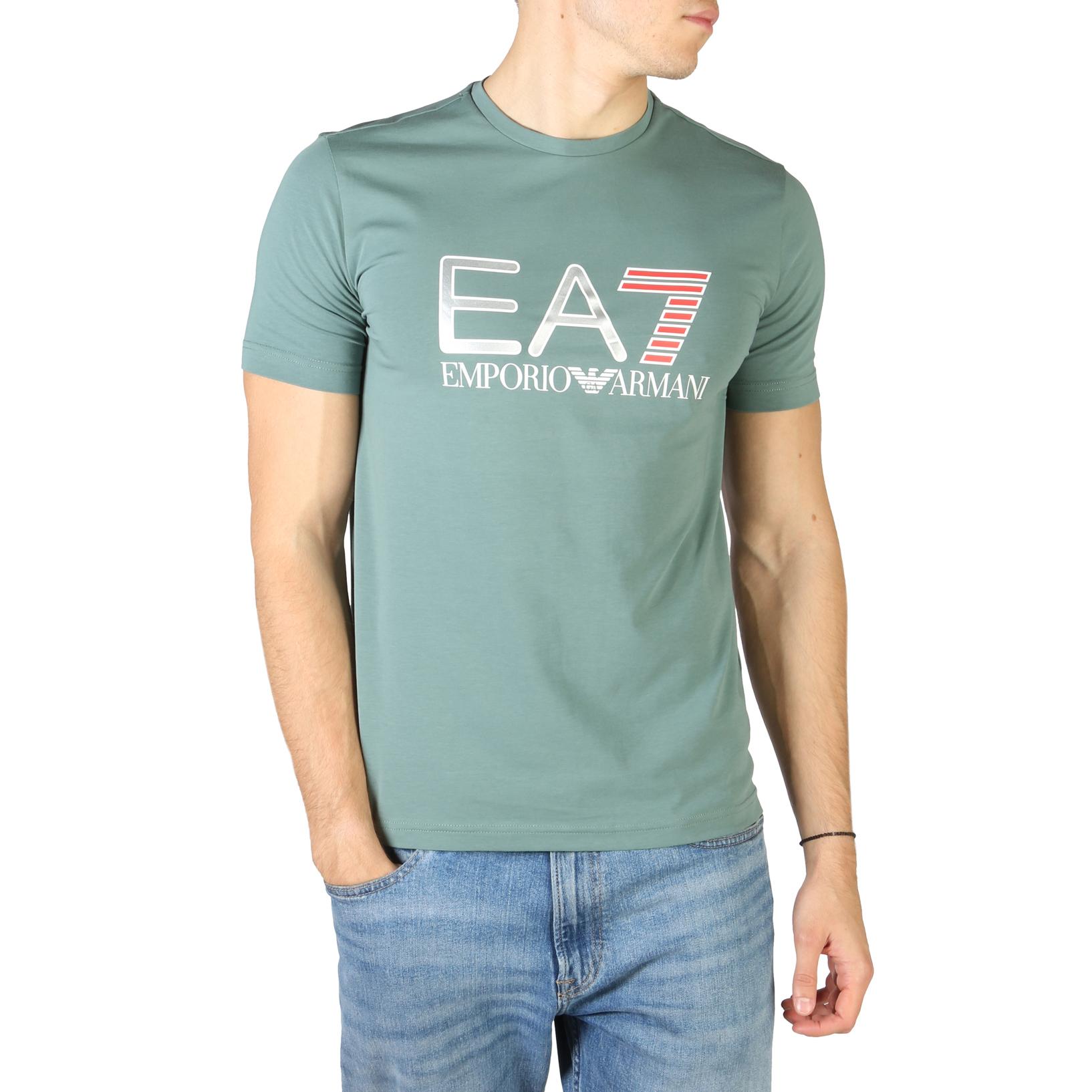 EA7 3HPT05 PJ03Z