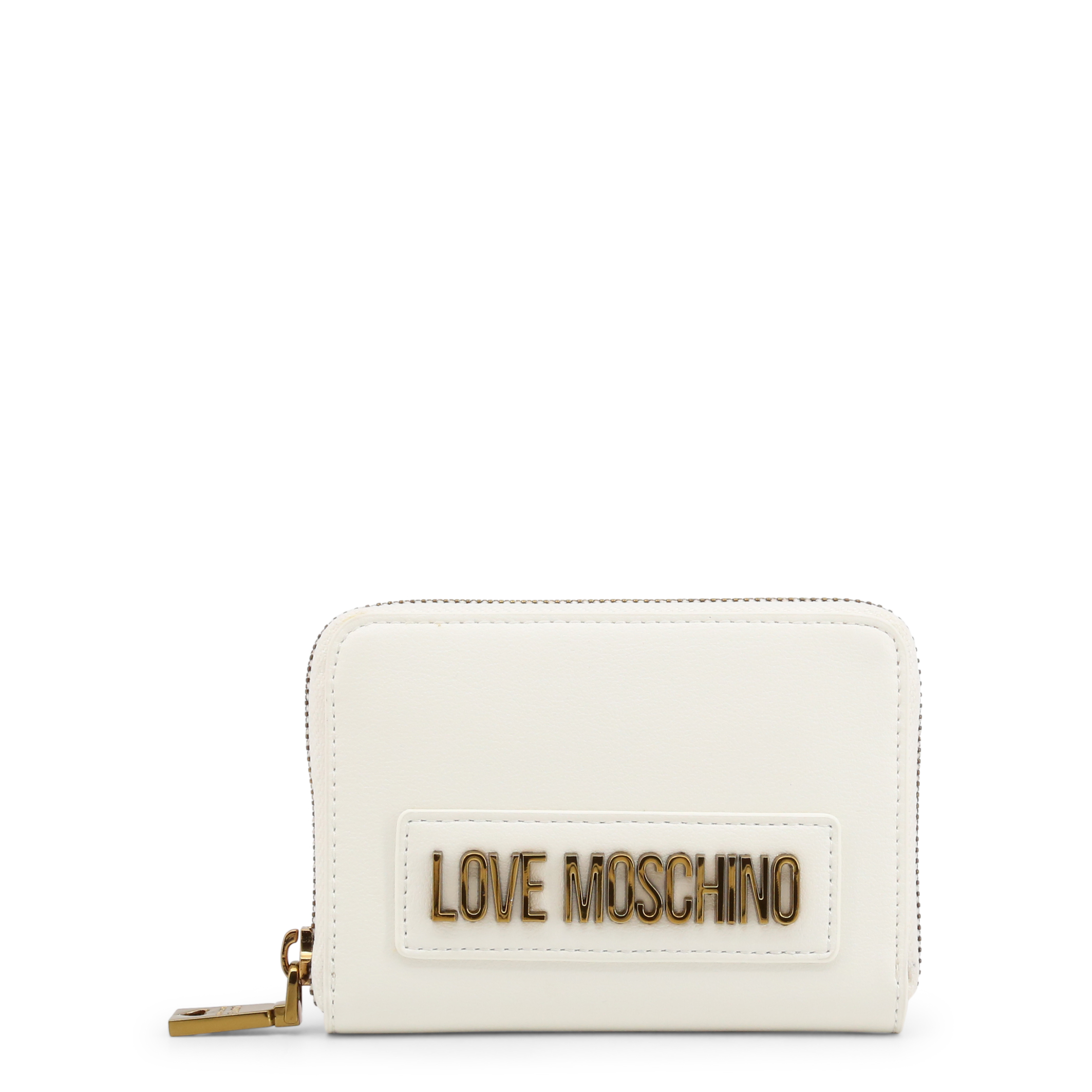 Love Moschino JC5629PP0AKM