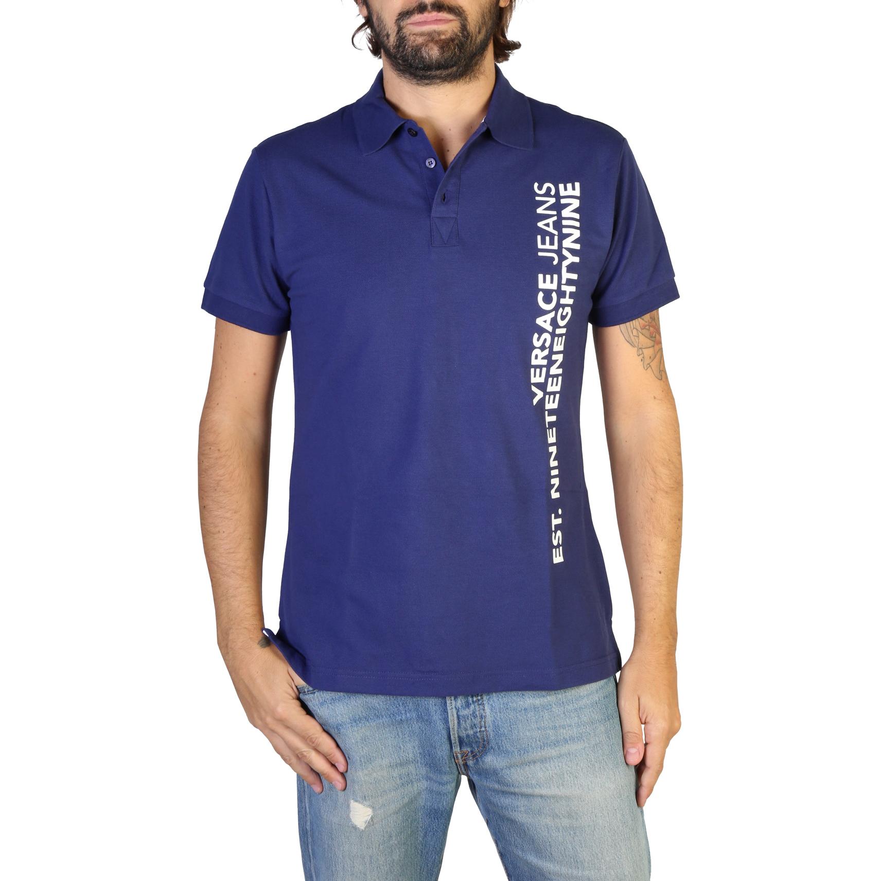 Versace Jeans B3GTB7P6 36571
