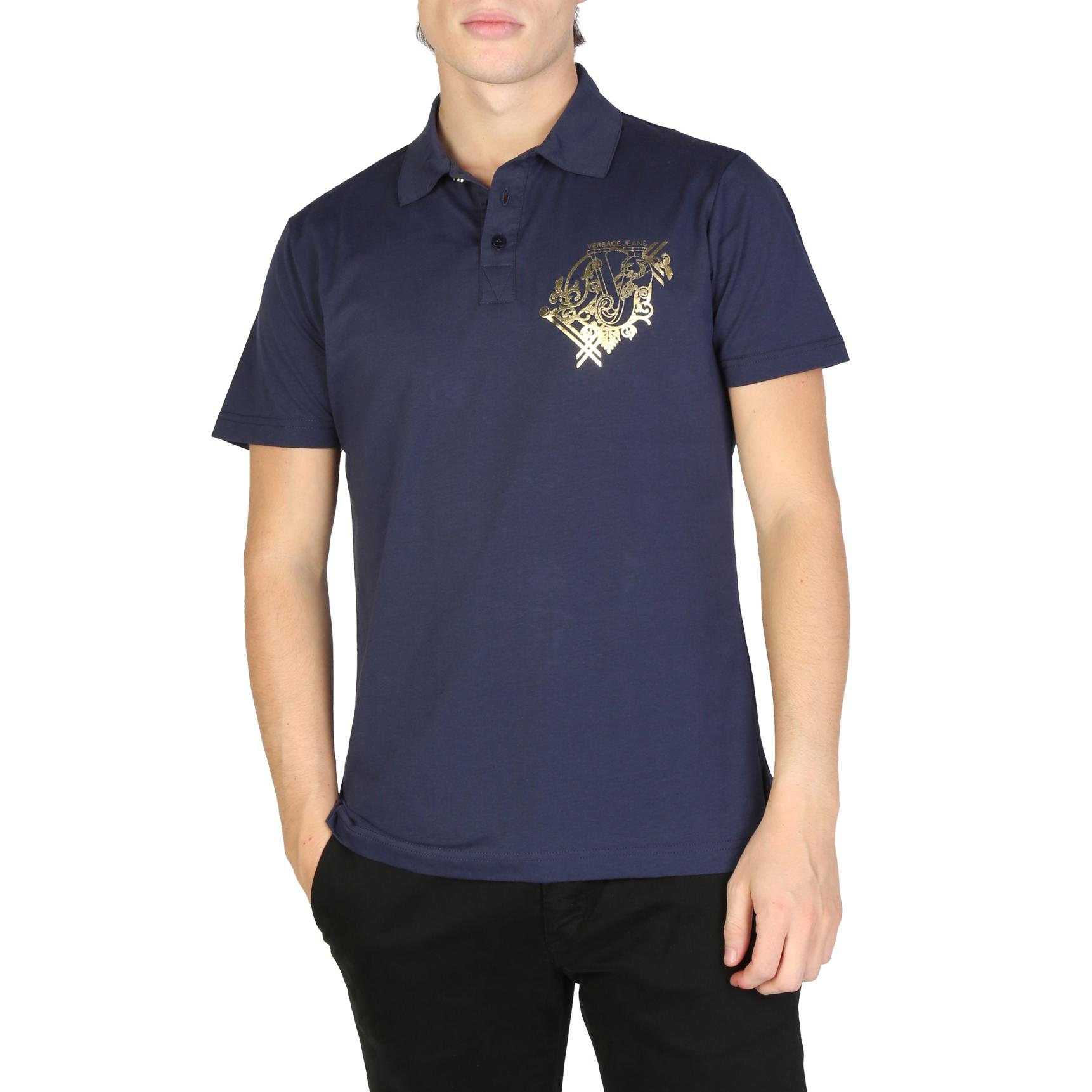 Versace Jeans B3GSB7P0 36610