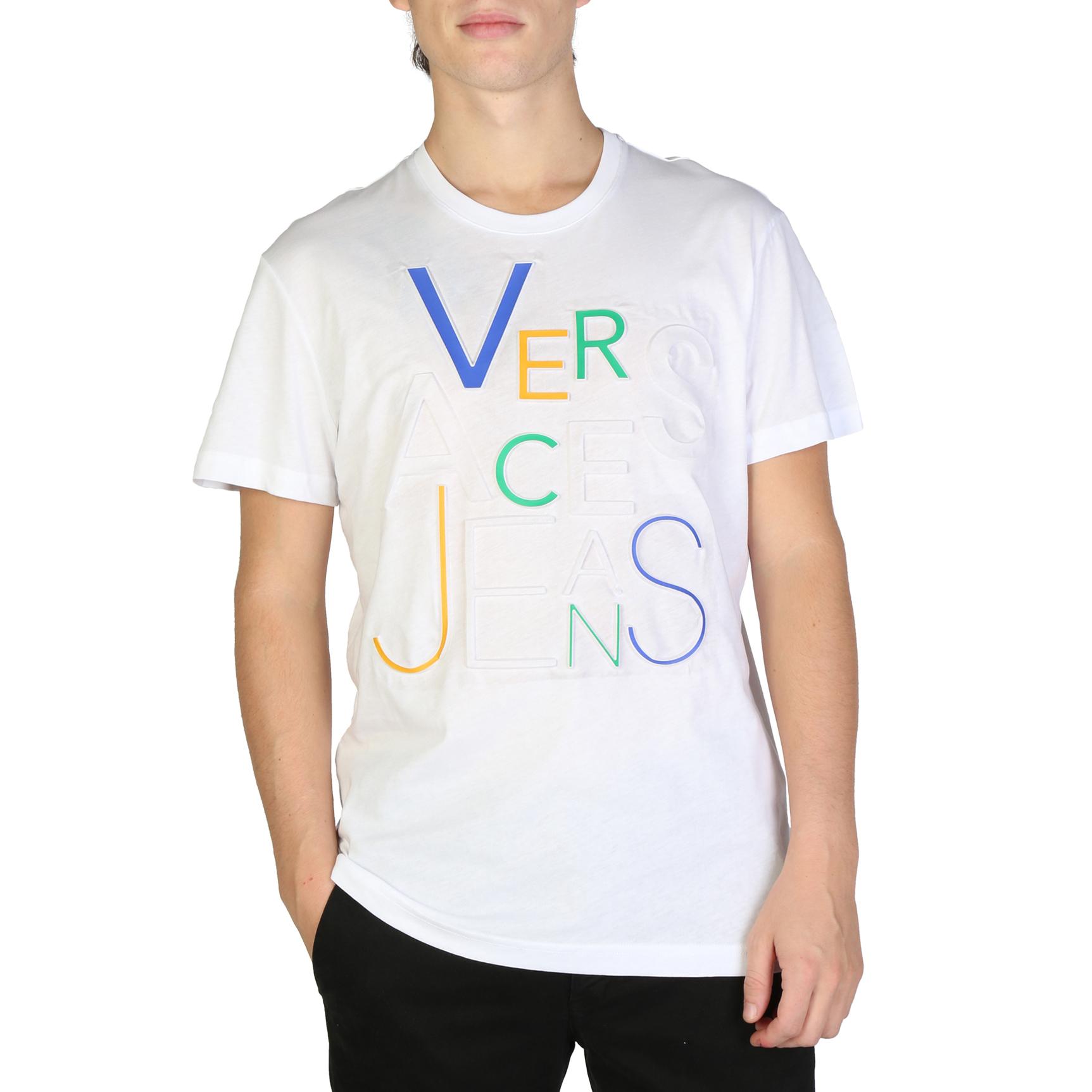 Versace Jeans B3GSB74A 36590