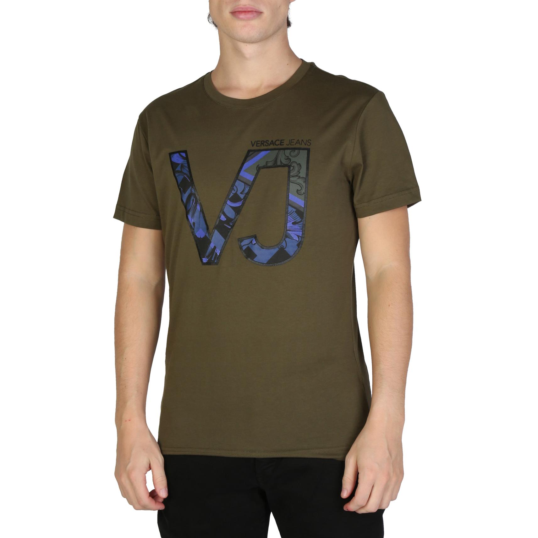 Versace Jeans B3GSB73D 36598