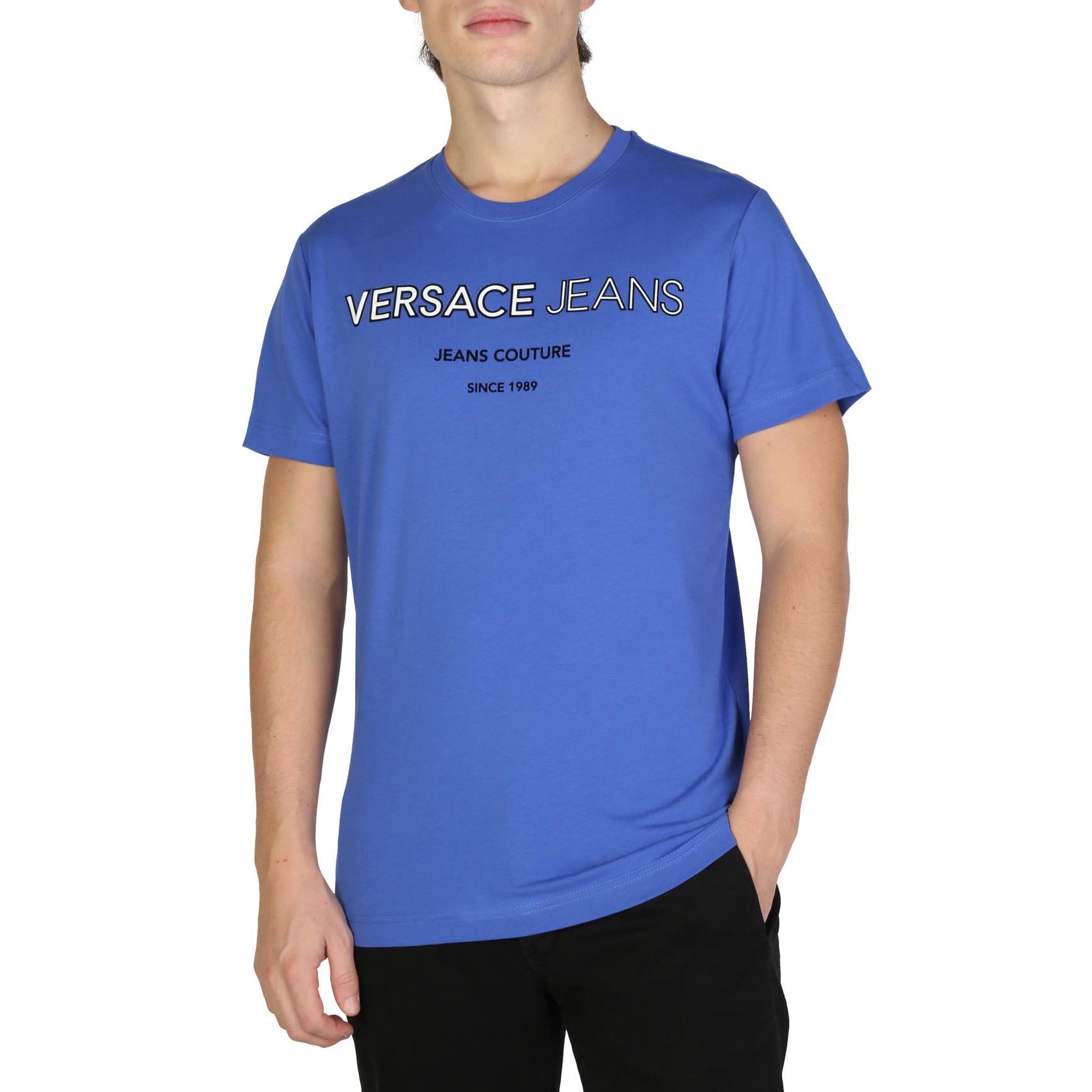 Versace Jeans B3GSB71C 36609