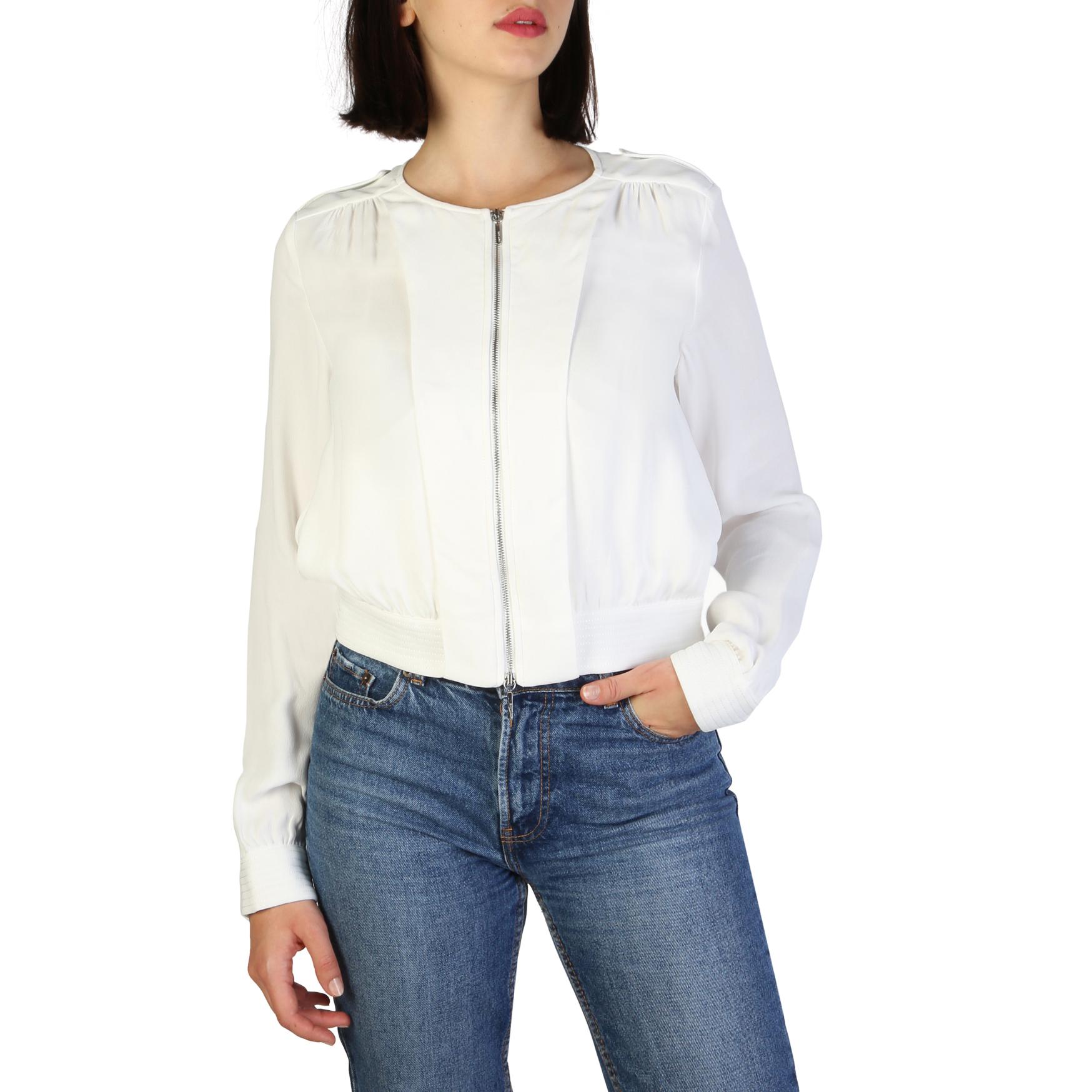 Armani Jeans 3Y5B54 5NYFZ