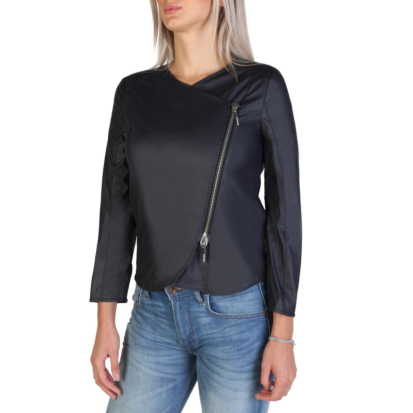 Armani Jeans 3Y5B04 5N1QZ