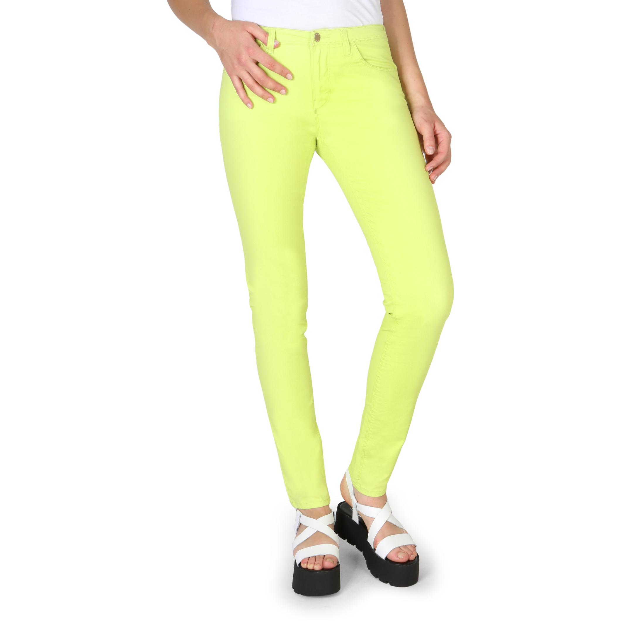 Armani Jeans 3Y5J28 5NZXZ