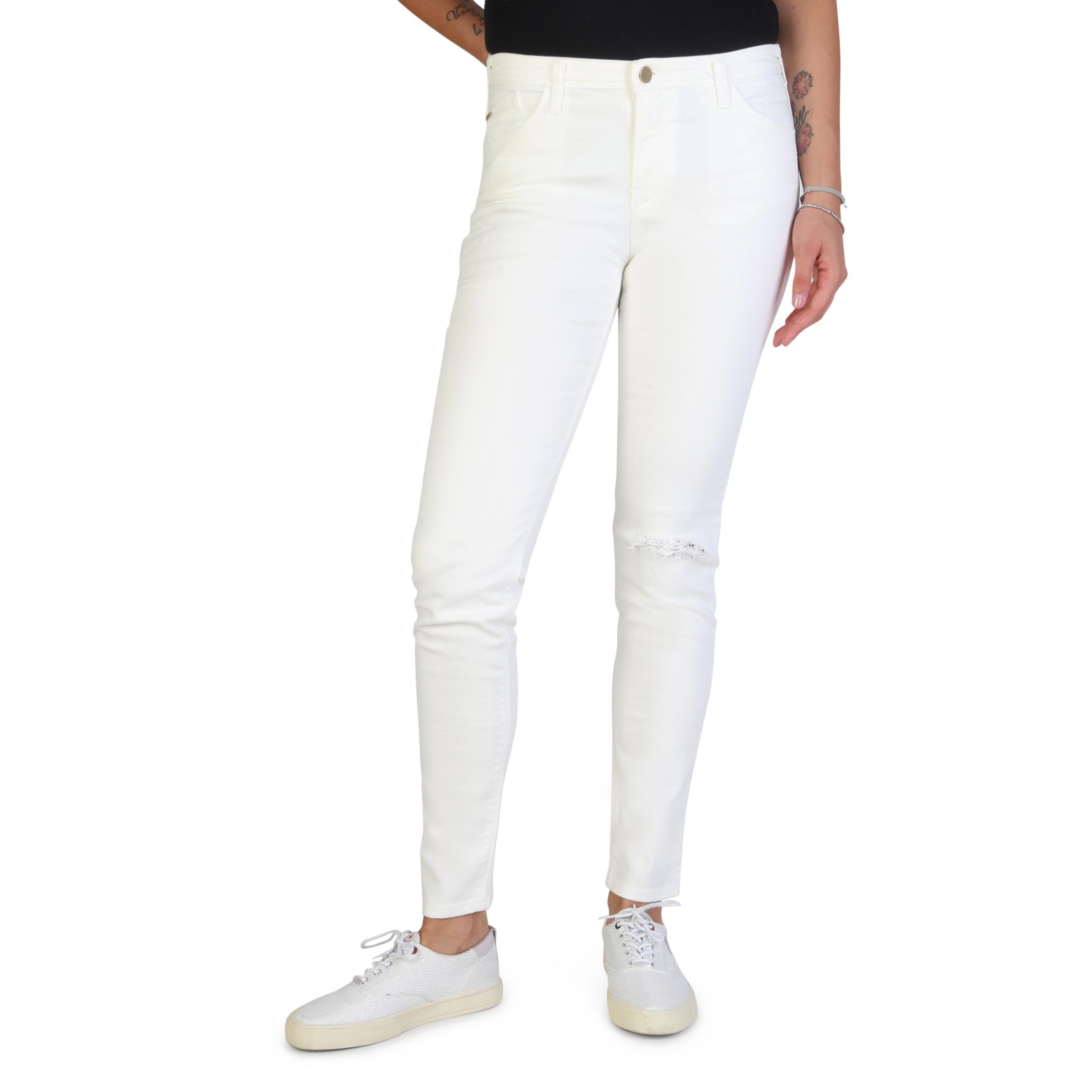 Armani Jeans 3Y5J28 5N1CZ