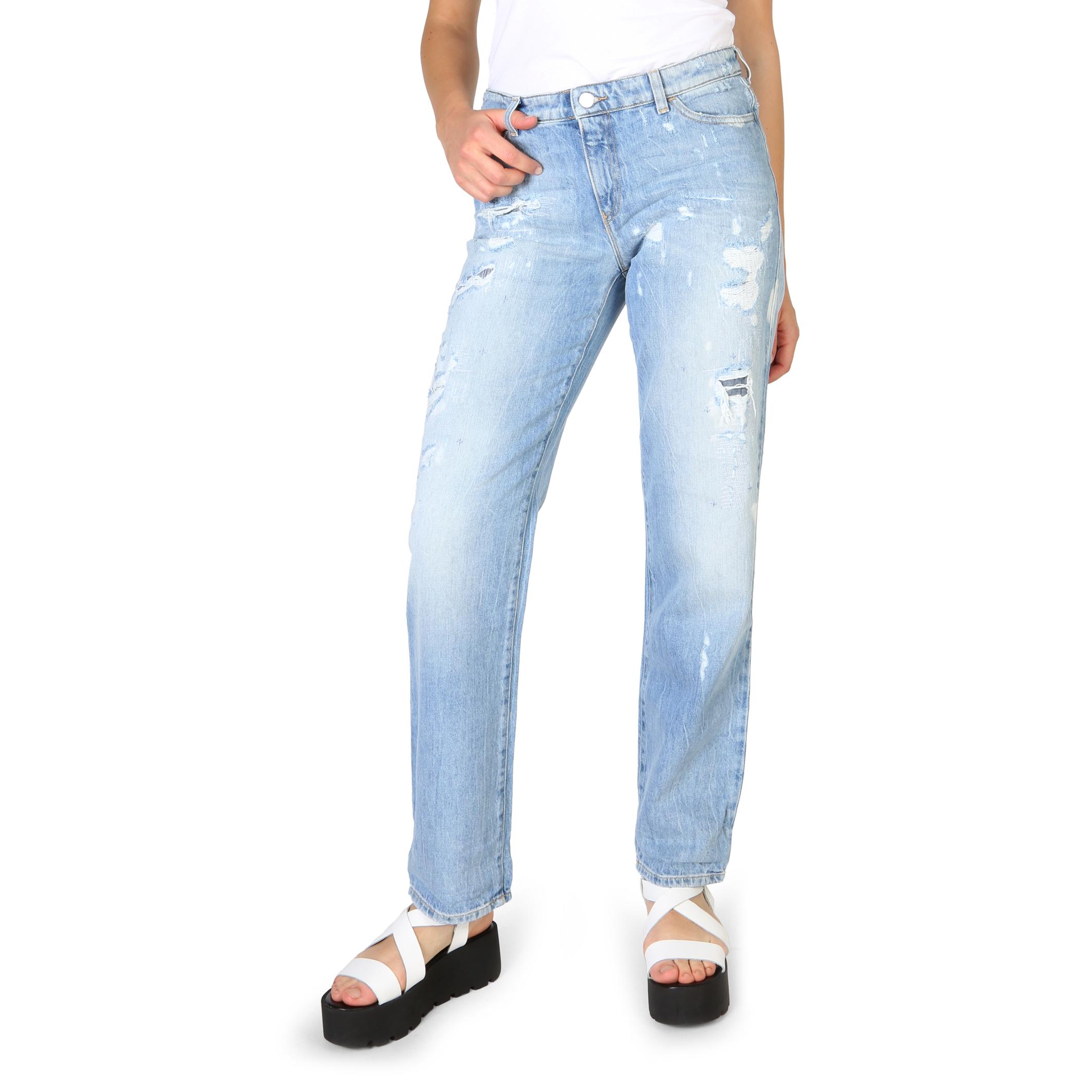 Armani Jeans 3Y5J15 5D1AZ