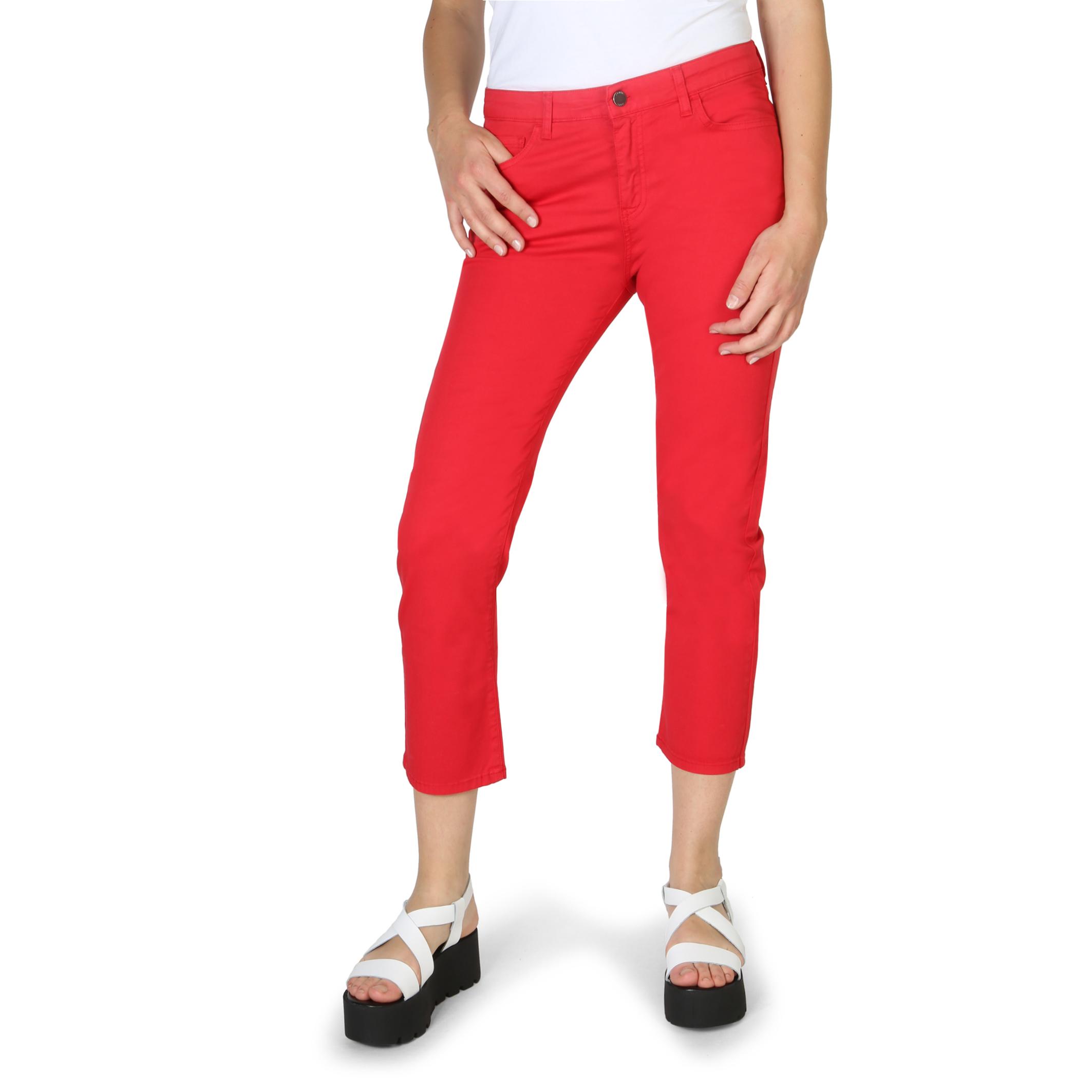 Armani Jeans 3Y5J10 5N18Z