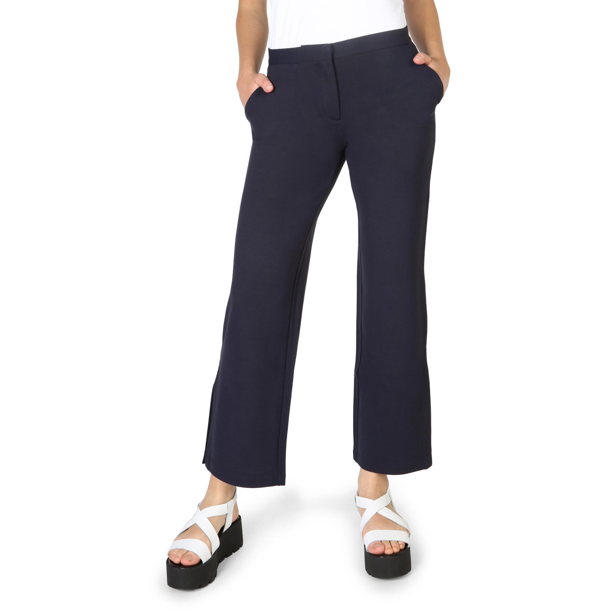 Armani Jeans 3Y5P93 5JZAZ