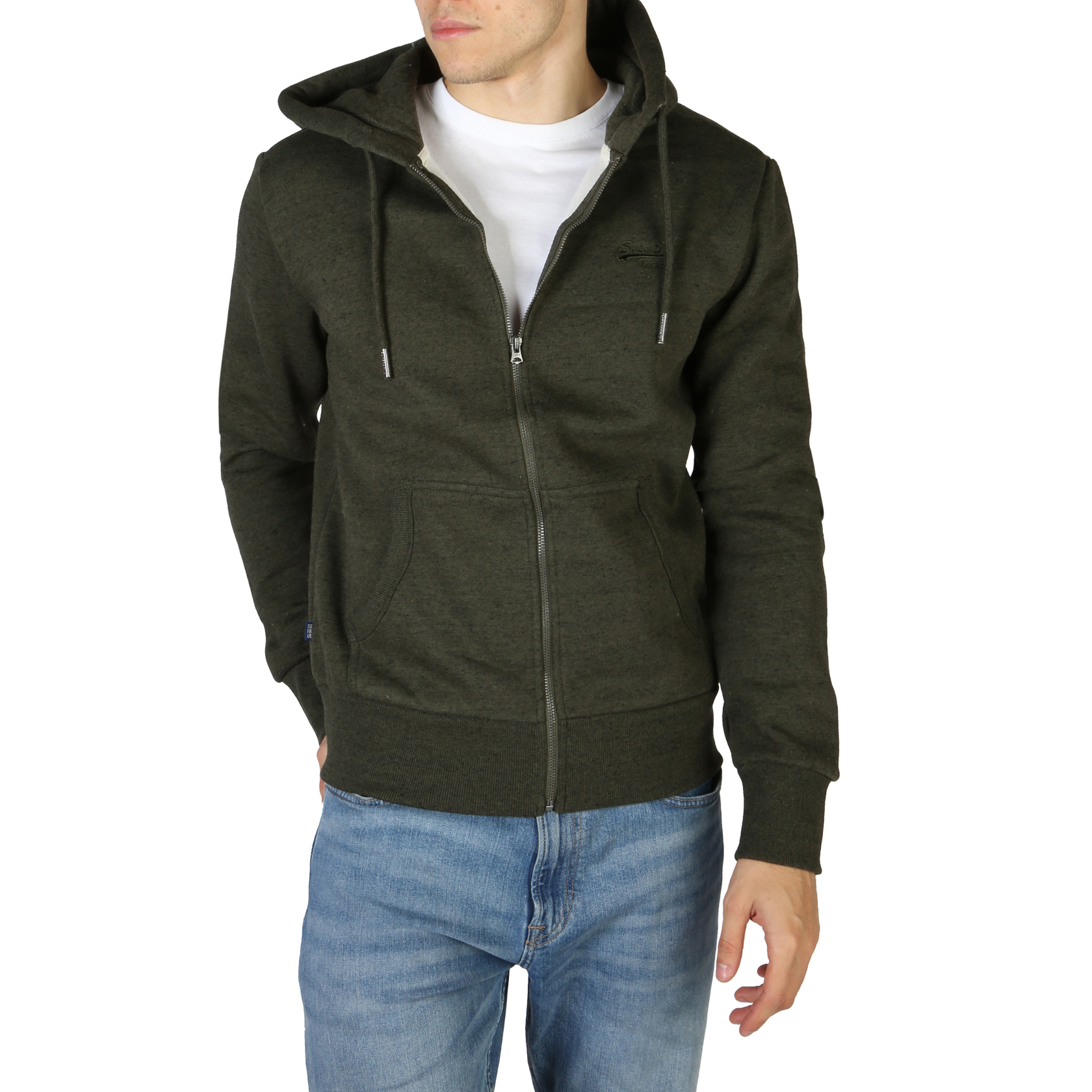 Superdry M2010227A