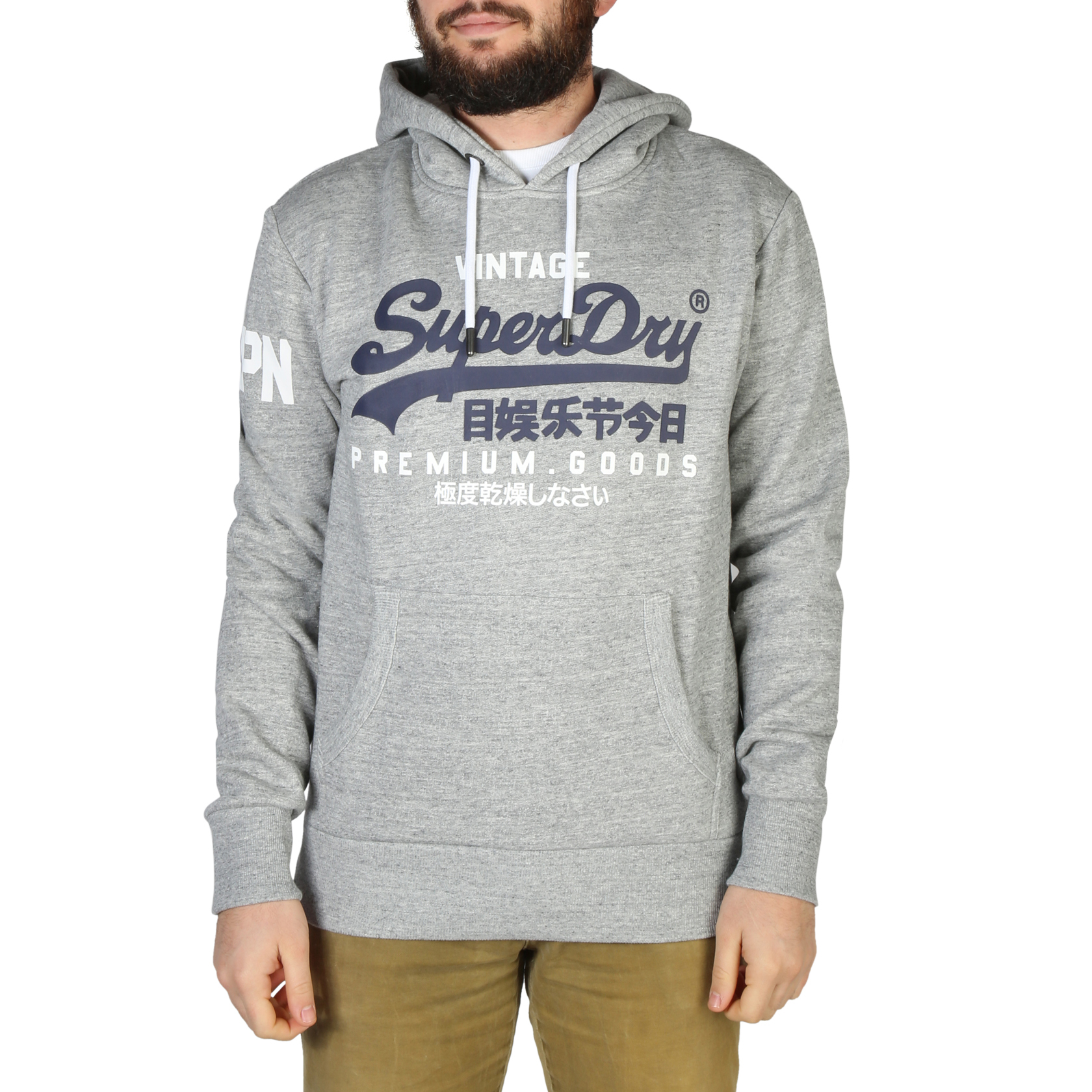 Superdry M2010494A