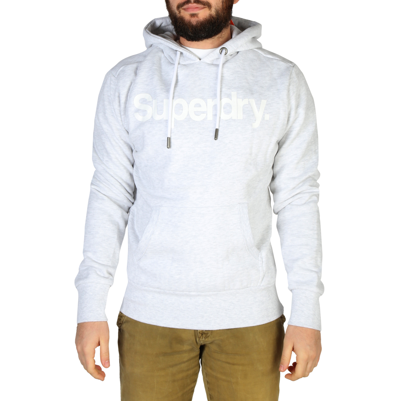 Superdry M2010289A