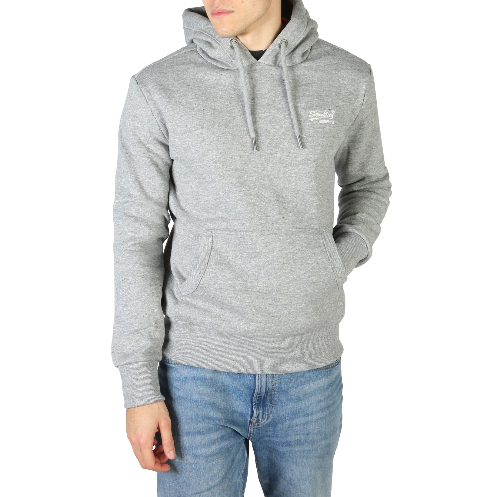 Superdry M2010265A