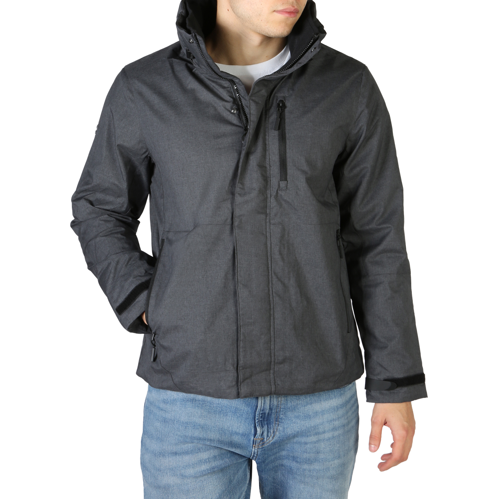 Superdry M5010174A