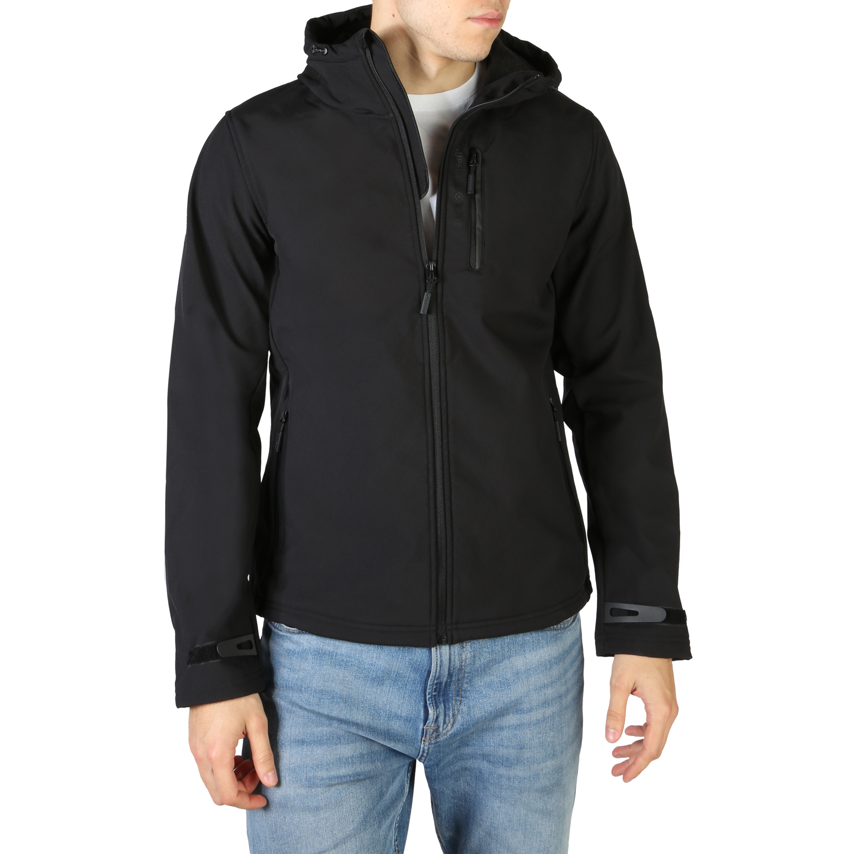 Superdry M5010172A