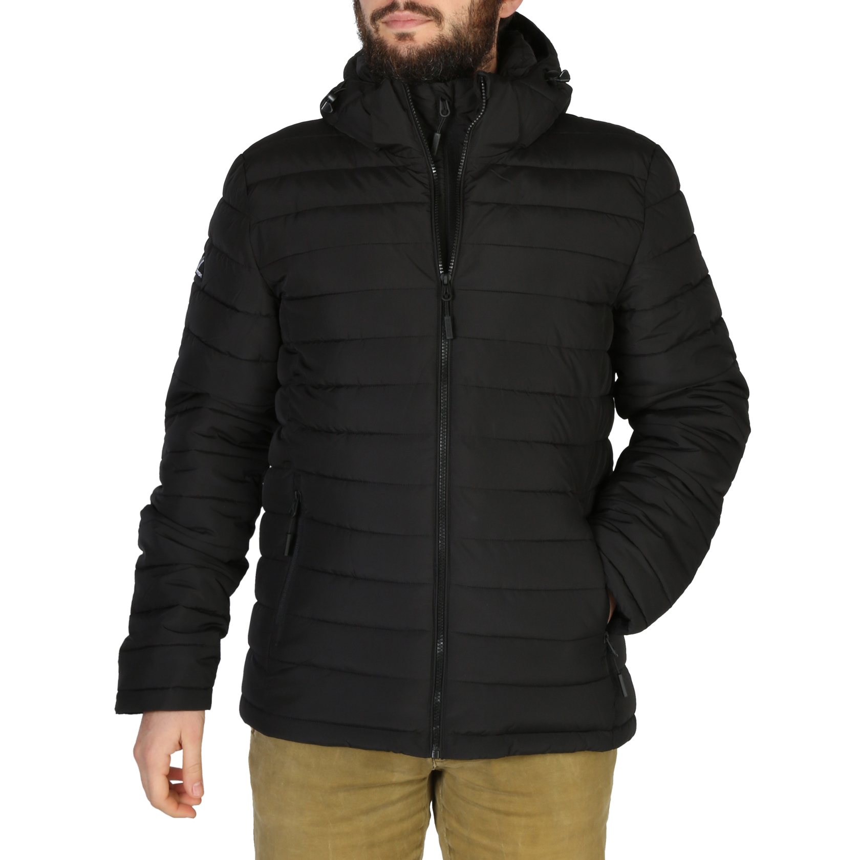 Superdry M5010201A