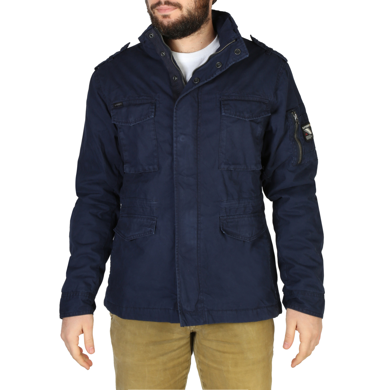 Superdry M5010351A