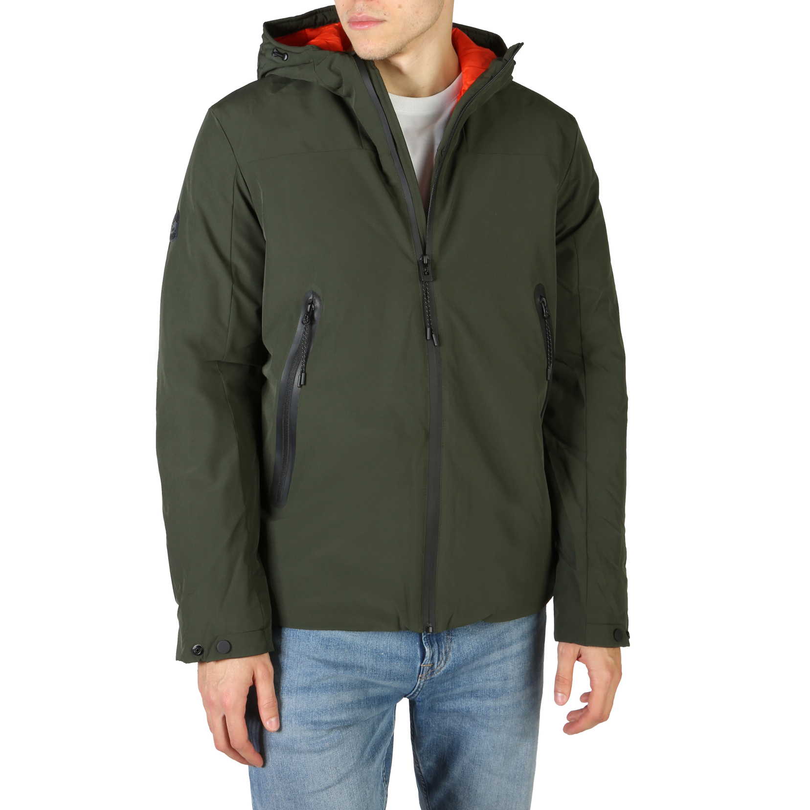 Superdry M5010317A