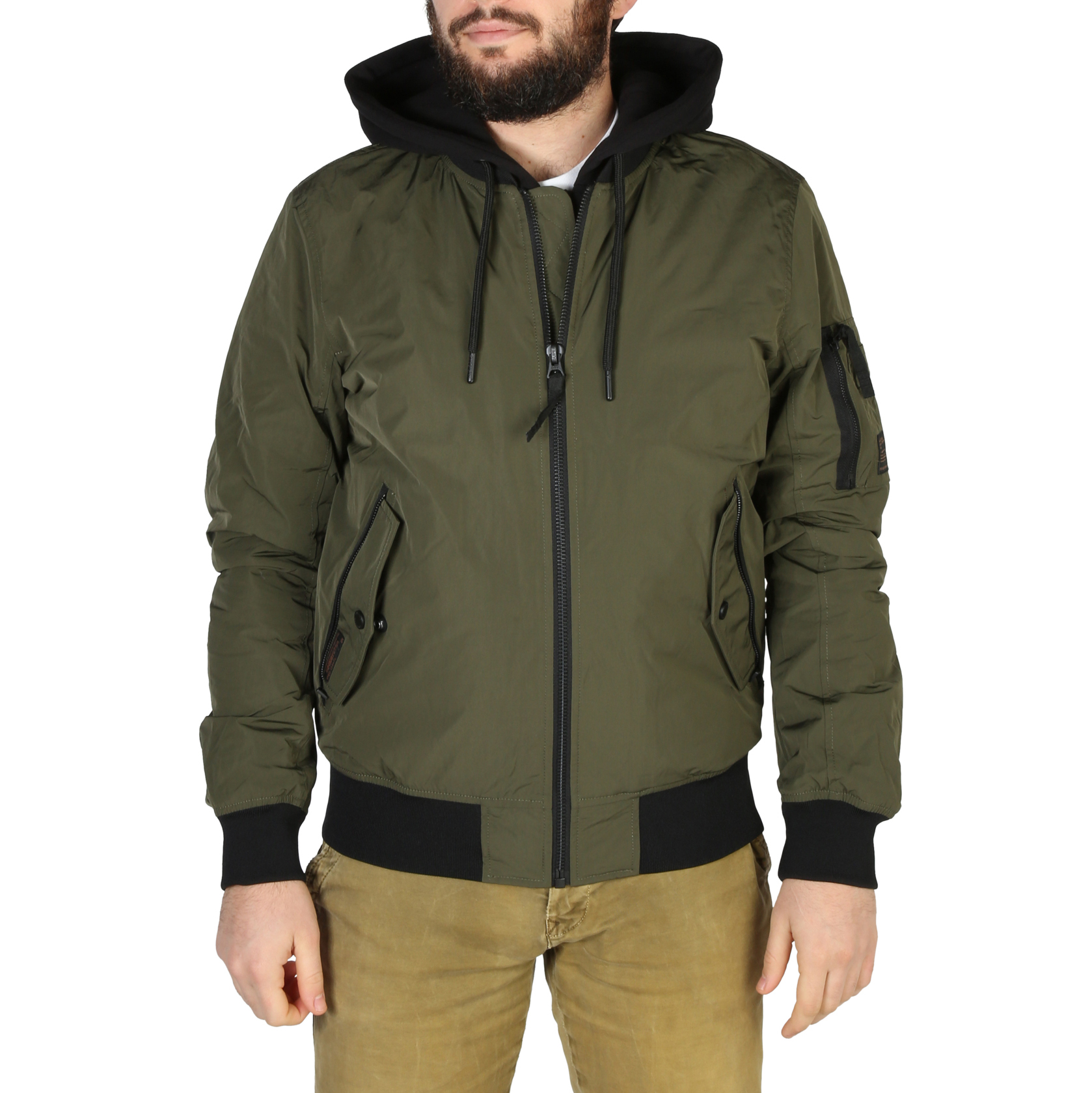 Superdry M5010143A
