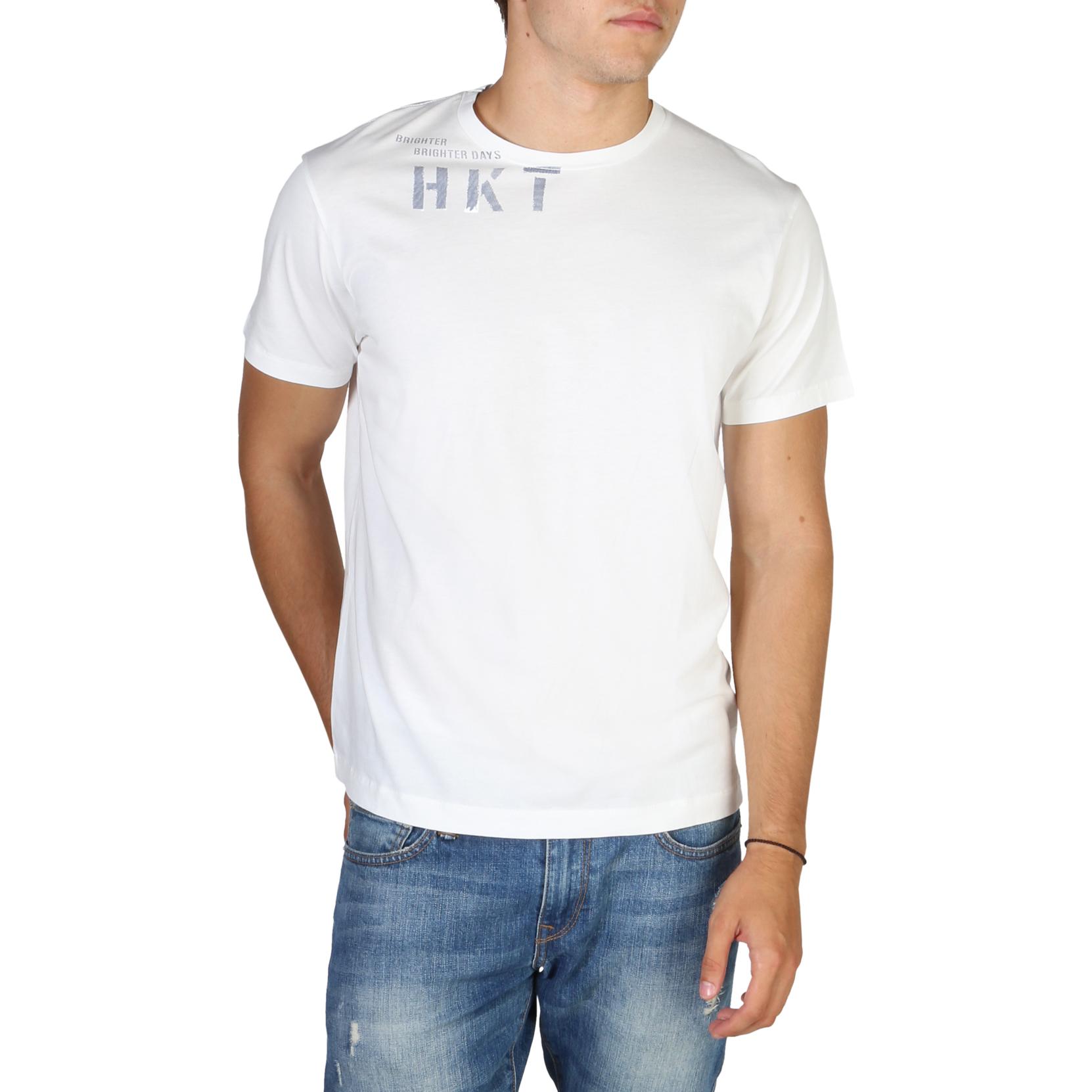 Hackett HM500323