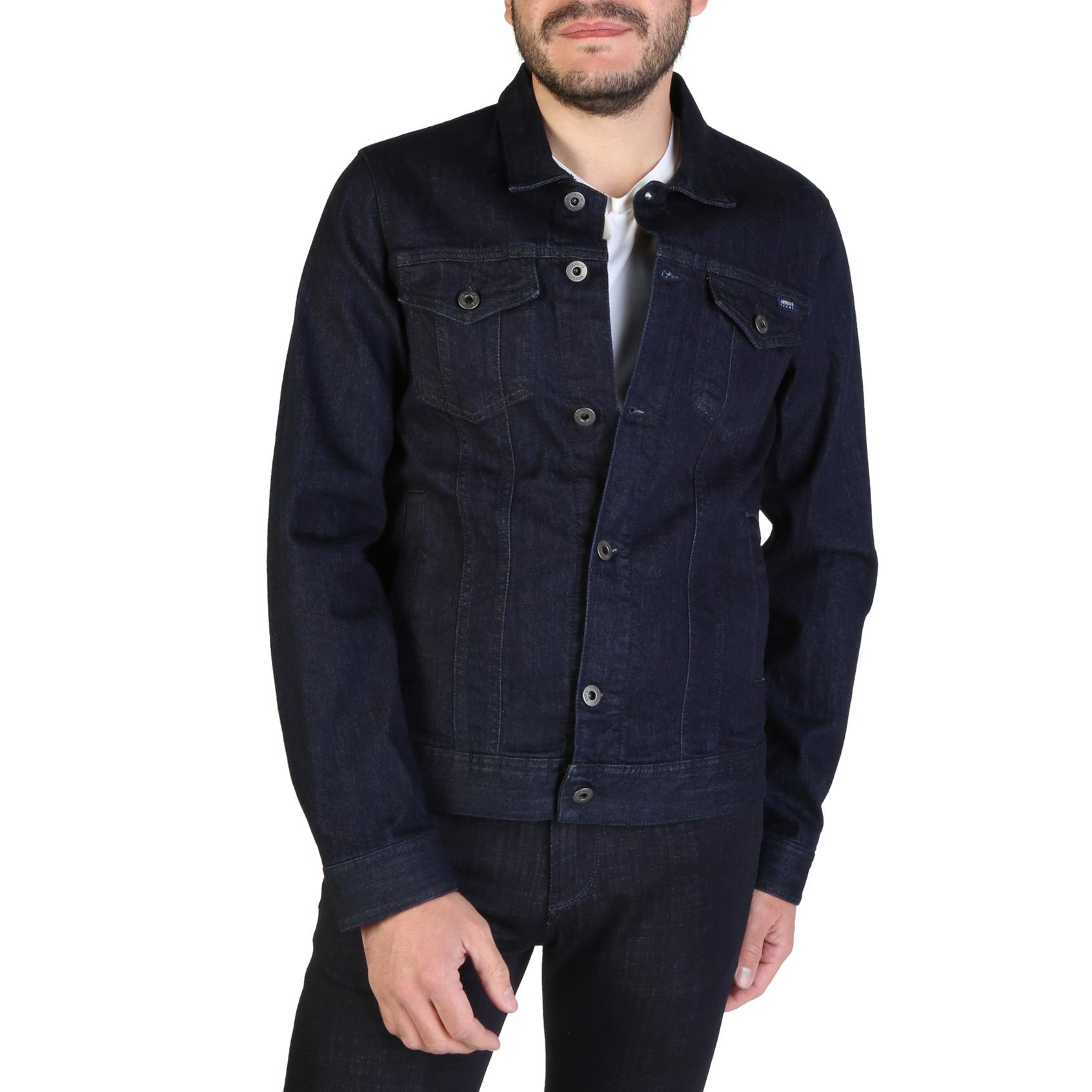 Armani Jeans 7V6B24 6D7AZ