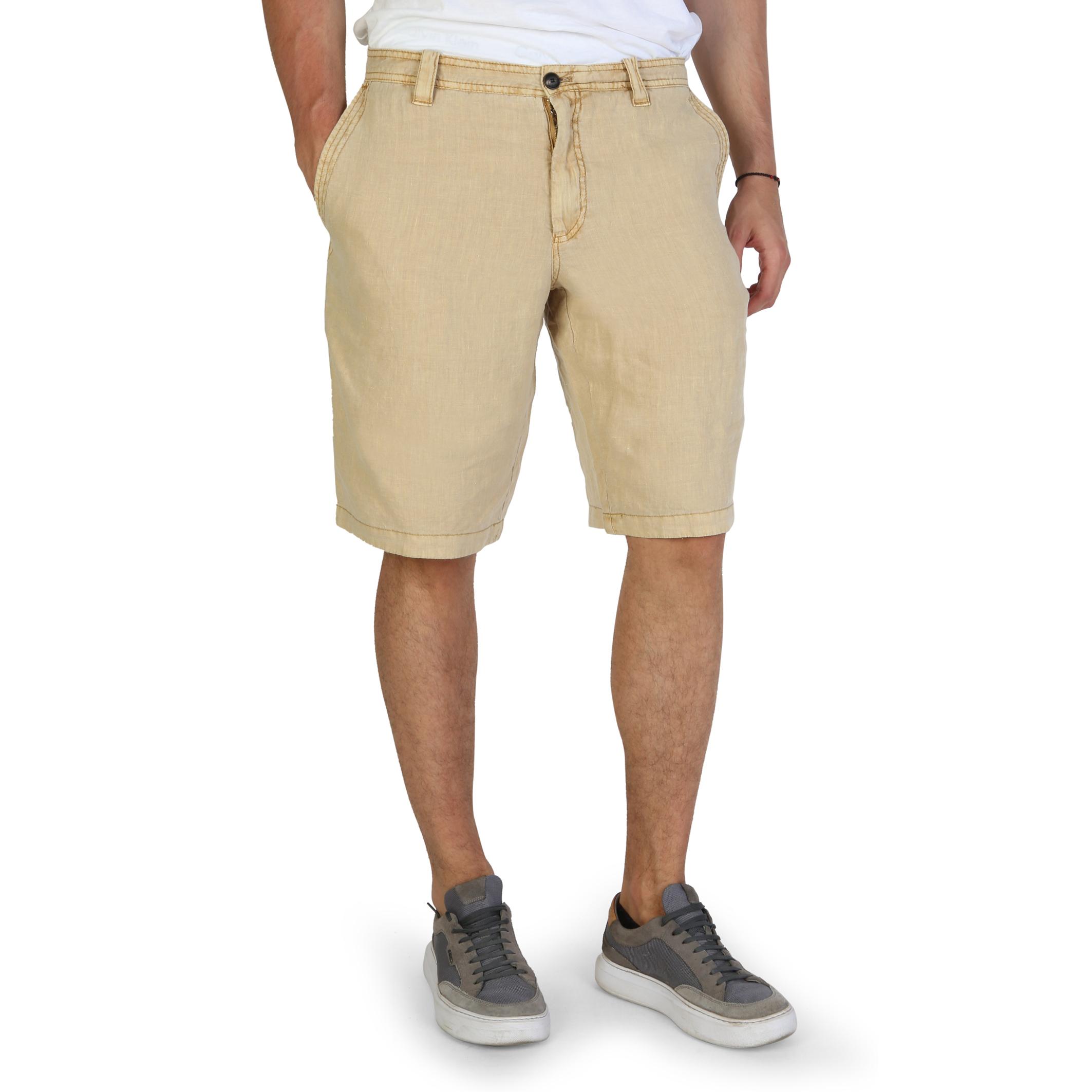 Armani Jeans 3Y6S75 6NDMZ