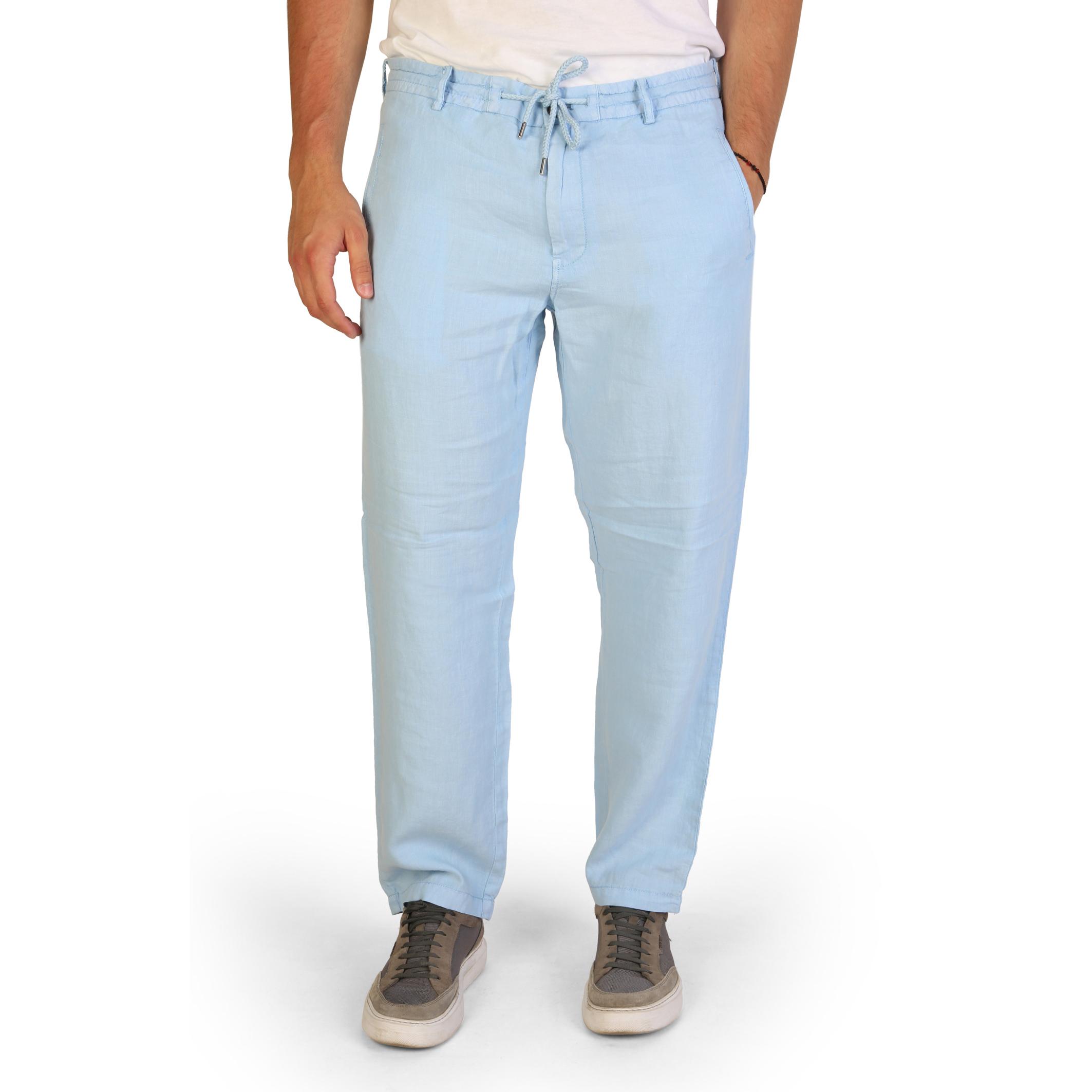 Armani Jeans 3Y6P56 6NDMZ