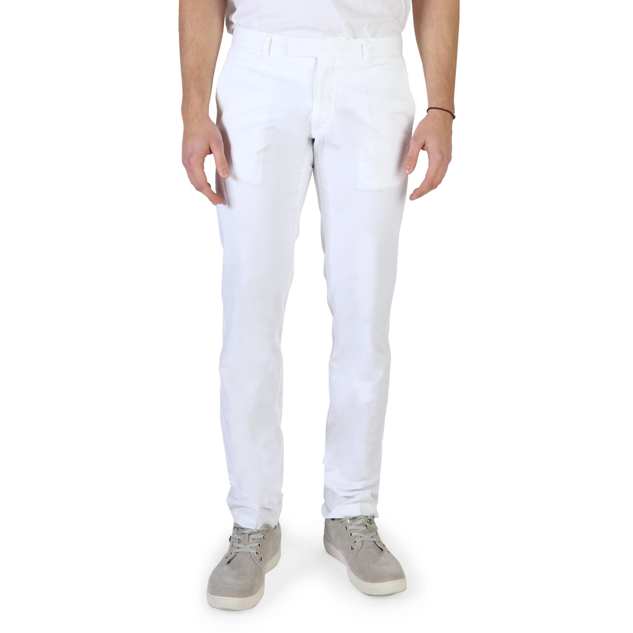 Armani Jeans 3Y6P73 6N21Z