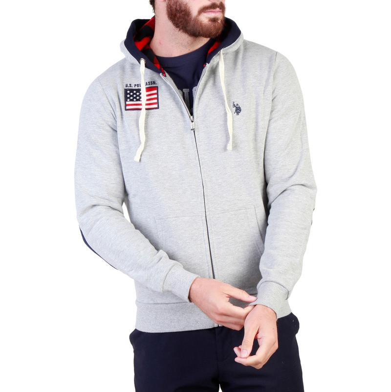 US Polo Assn 43482 47130