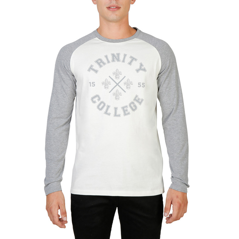 Oxford University TRINITY-RAGLAN-ML