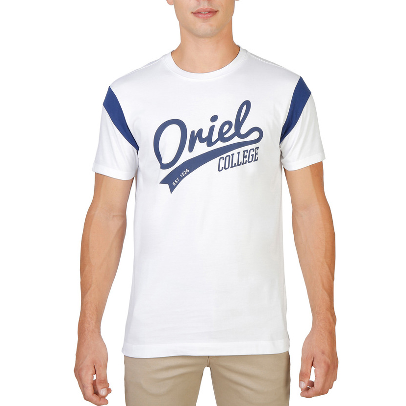 Oxford University ORIEL-VARSITY-MM