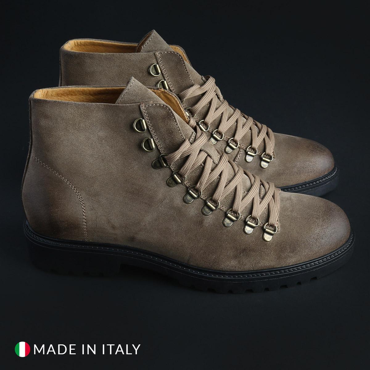 Made in Italia FERDINANDO
