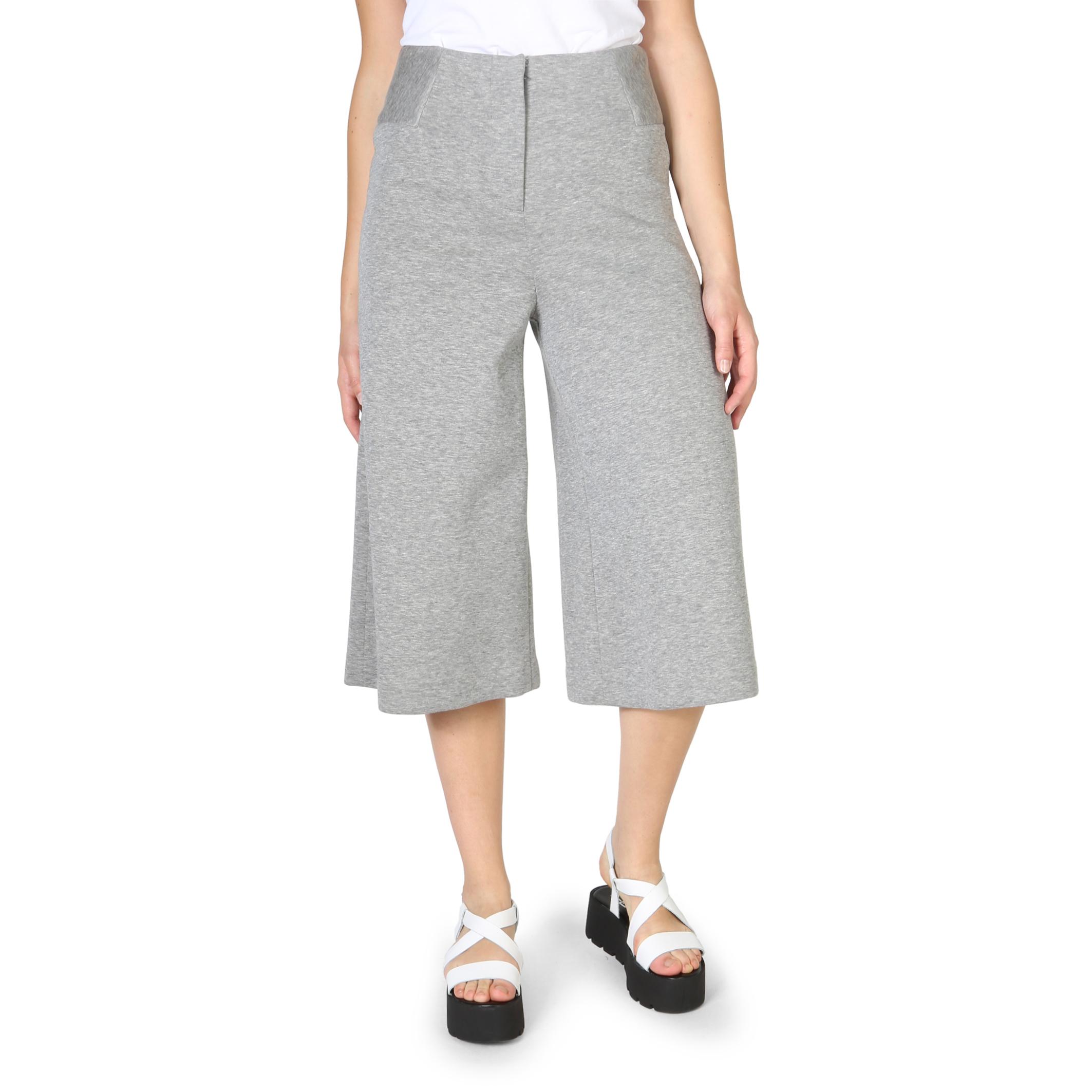 Armani Jeans 3Y5P94 5JZBZ