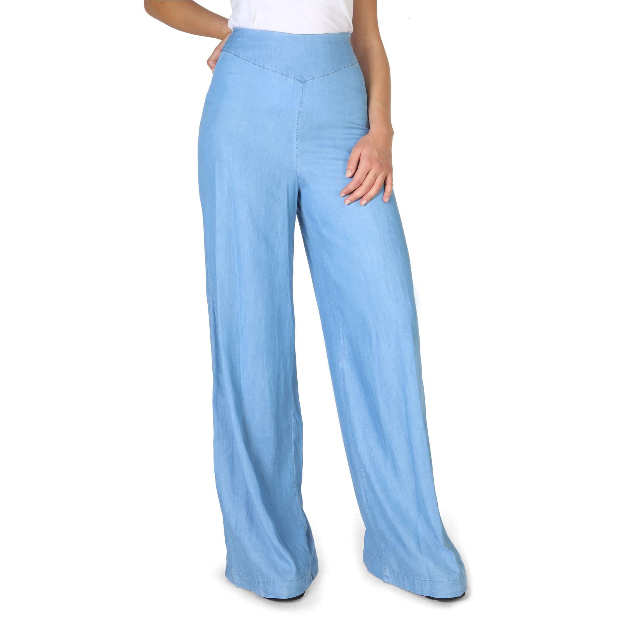 Armani Jeans 3Y5P53 5D1ZZ