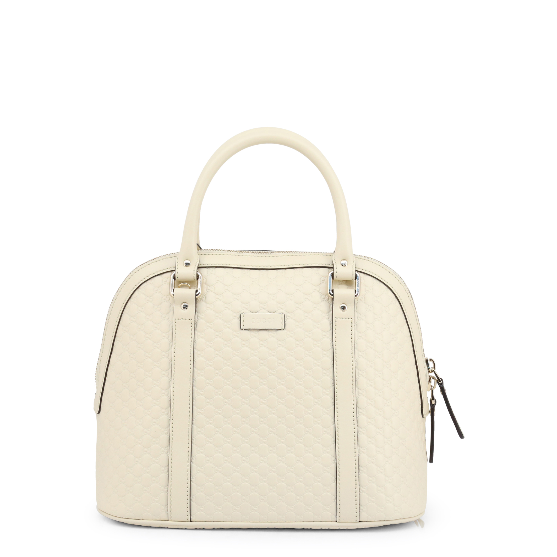 Gucci 449663 BMJ1G