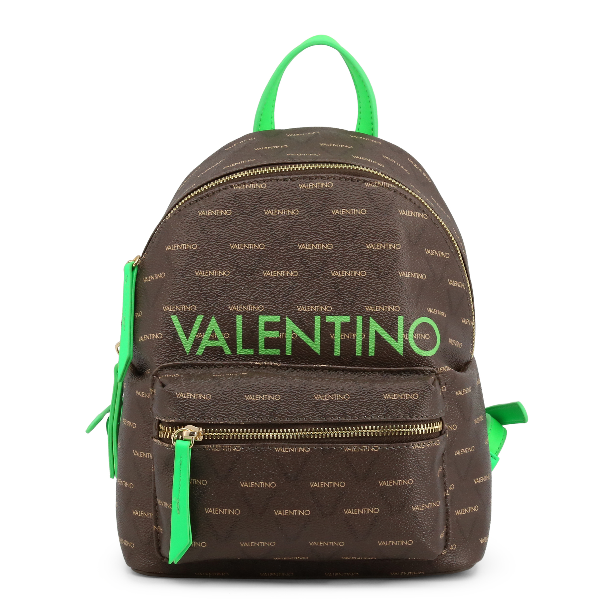 Valentino by Mario Valentino LIUTOFLUO-VBS46810