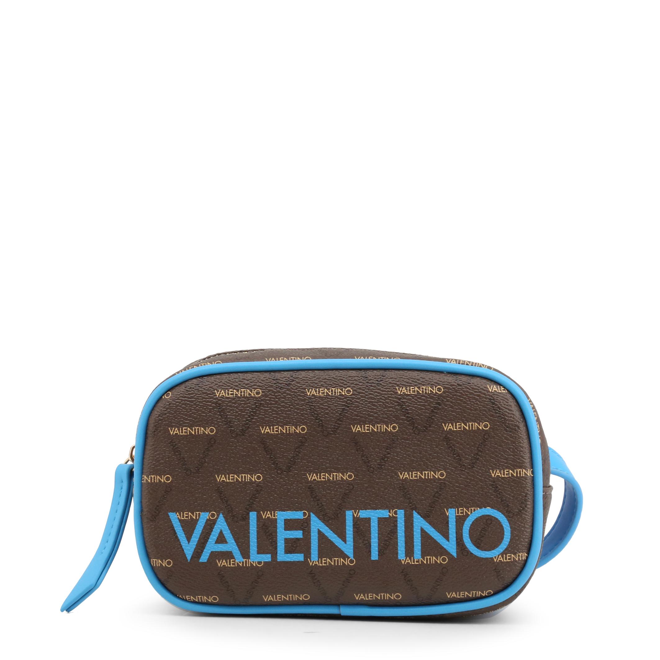 Valentino by Mario Valentino LIUTOFLUO-VBS46820