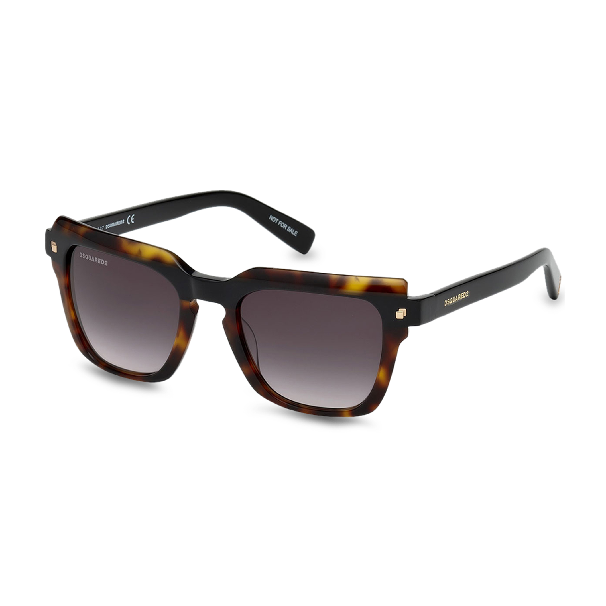 Dsquared2 DQ0285
