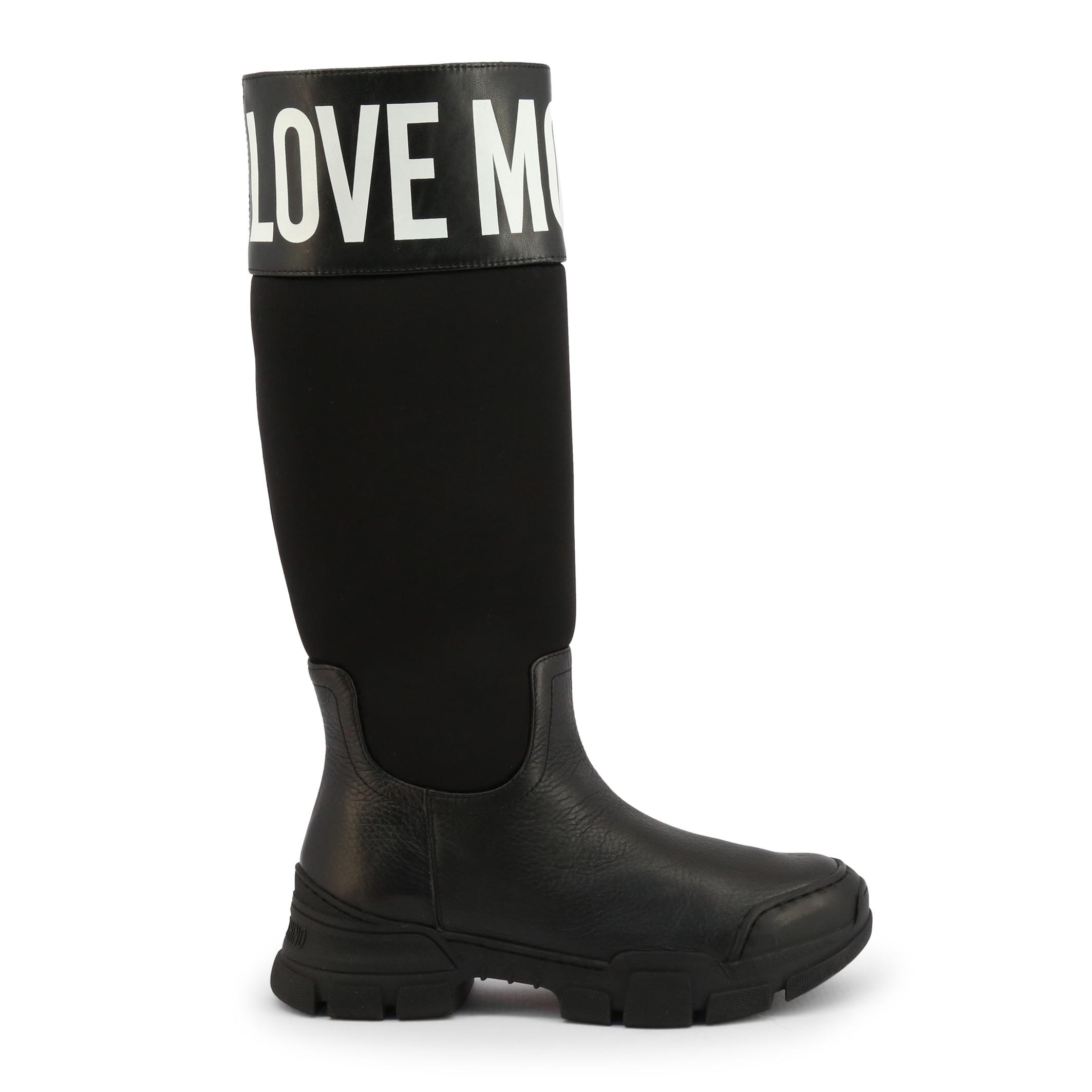 Love Moschino JA15594G0BJB