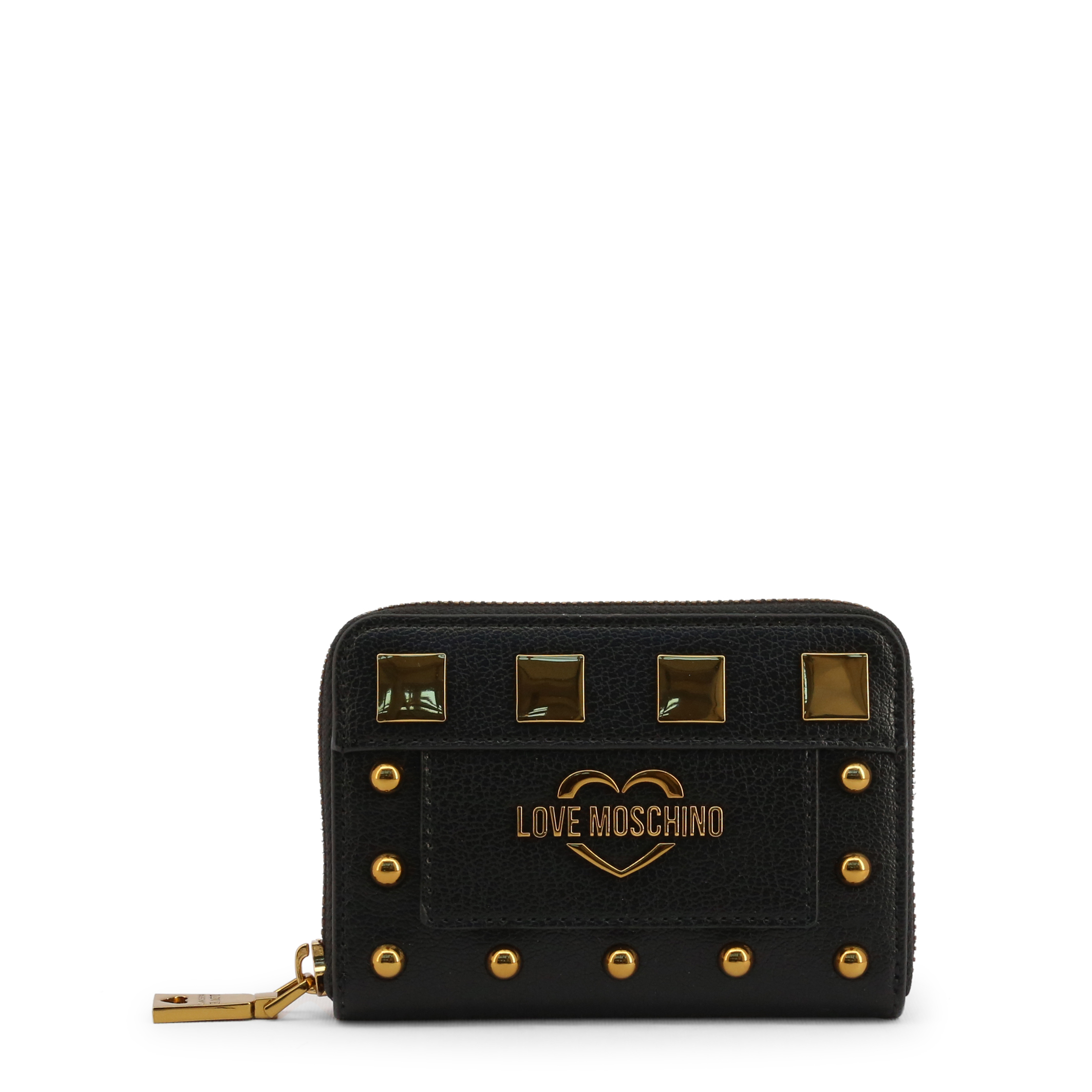 Love Moschino JC5651PP0BKO