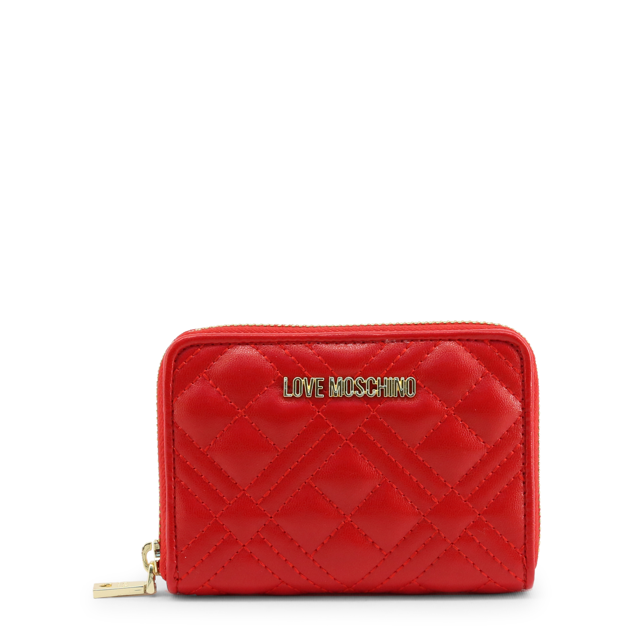 Love Moschino JC5632PP0BKA