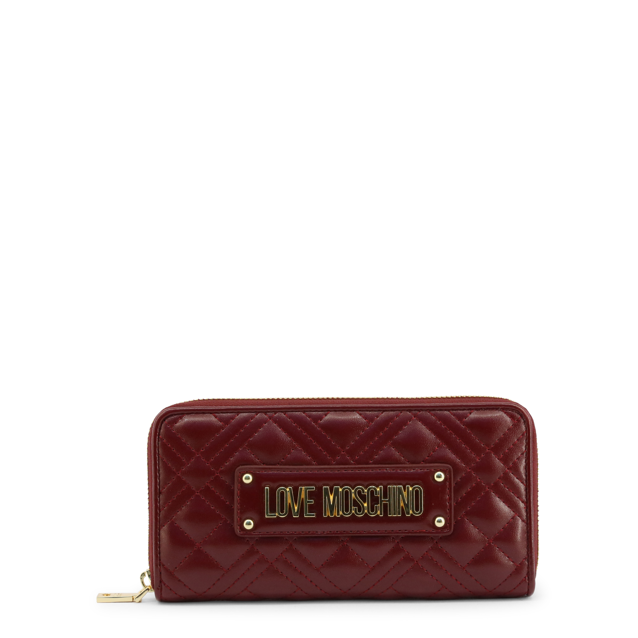 Love Moschino JC5630PP0BKA