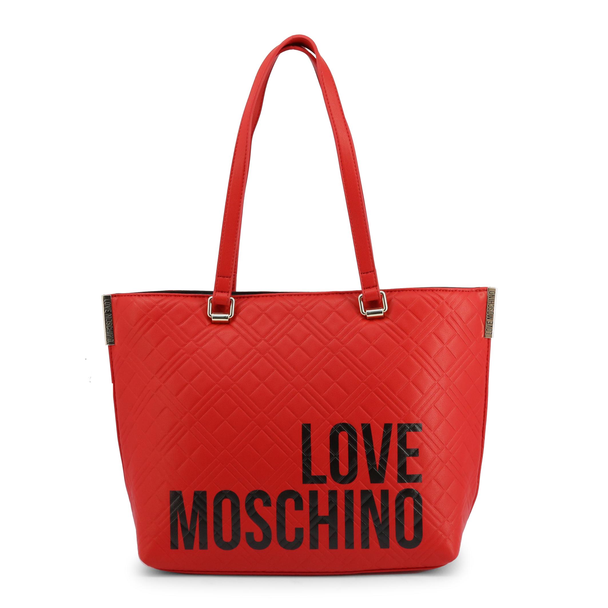 Love Moschino JC4229PP0BKE