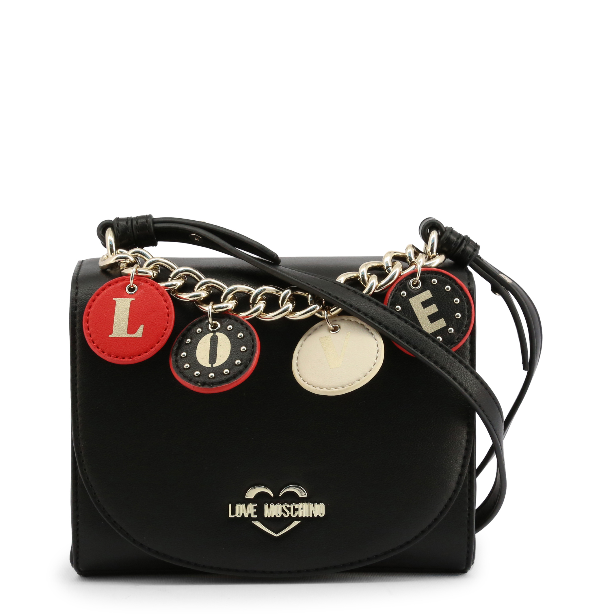 Love Moschino JC4223PP0BKD