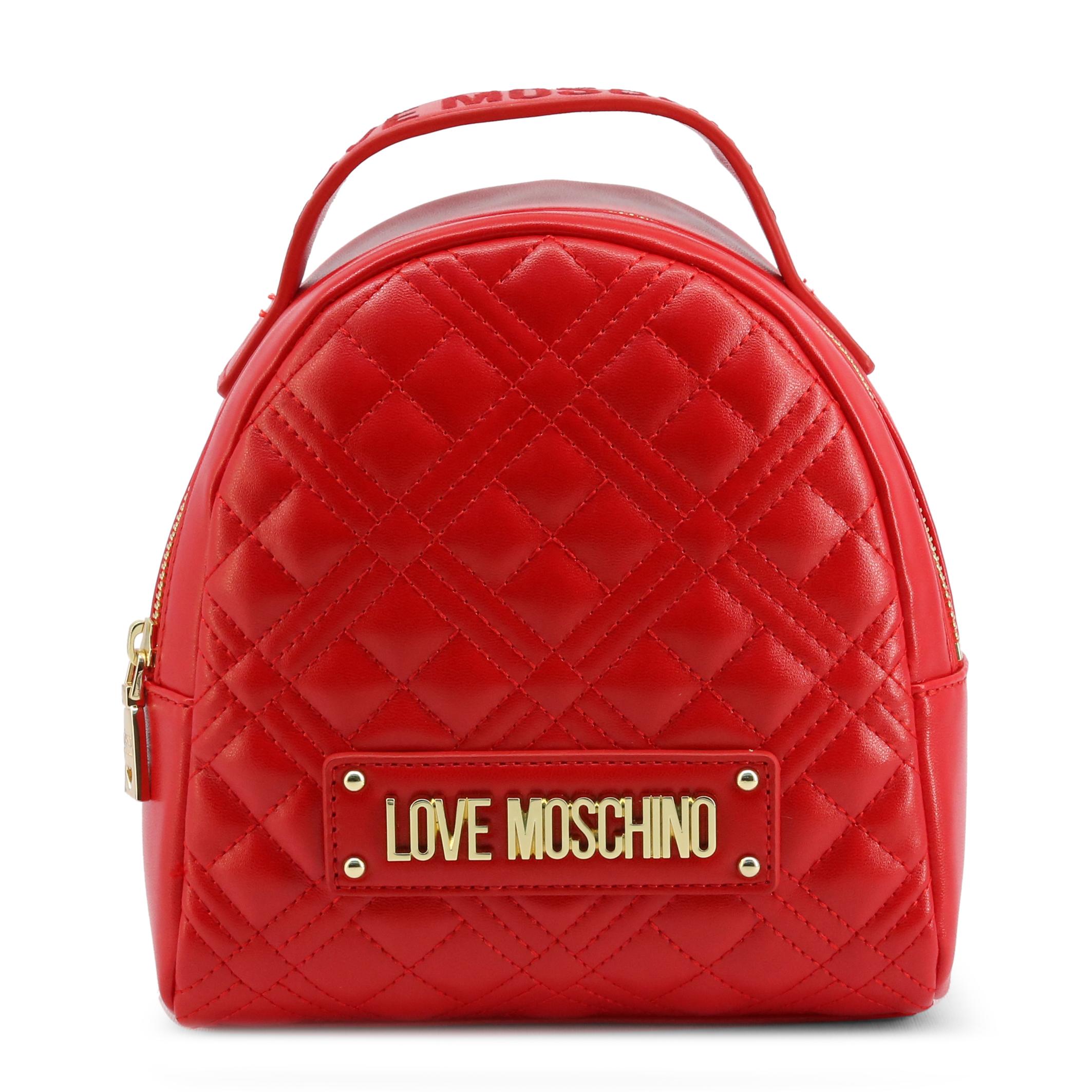 Love Moschino JC4201PP0BKA